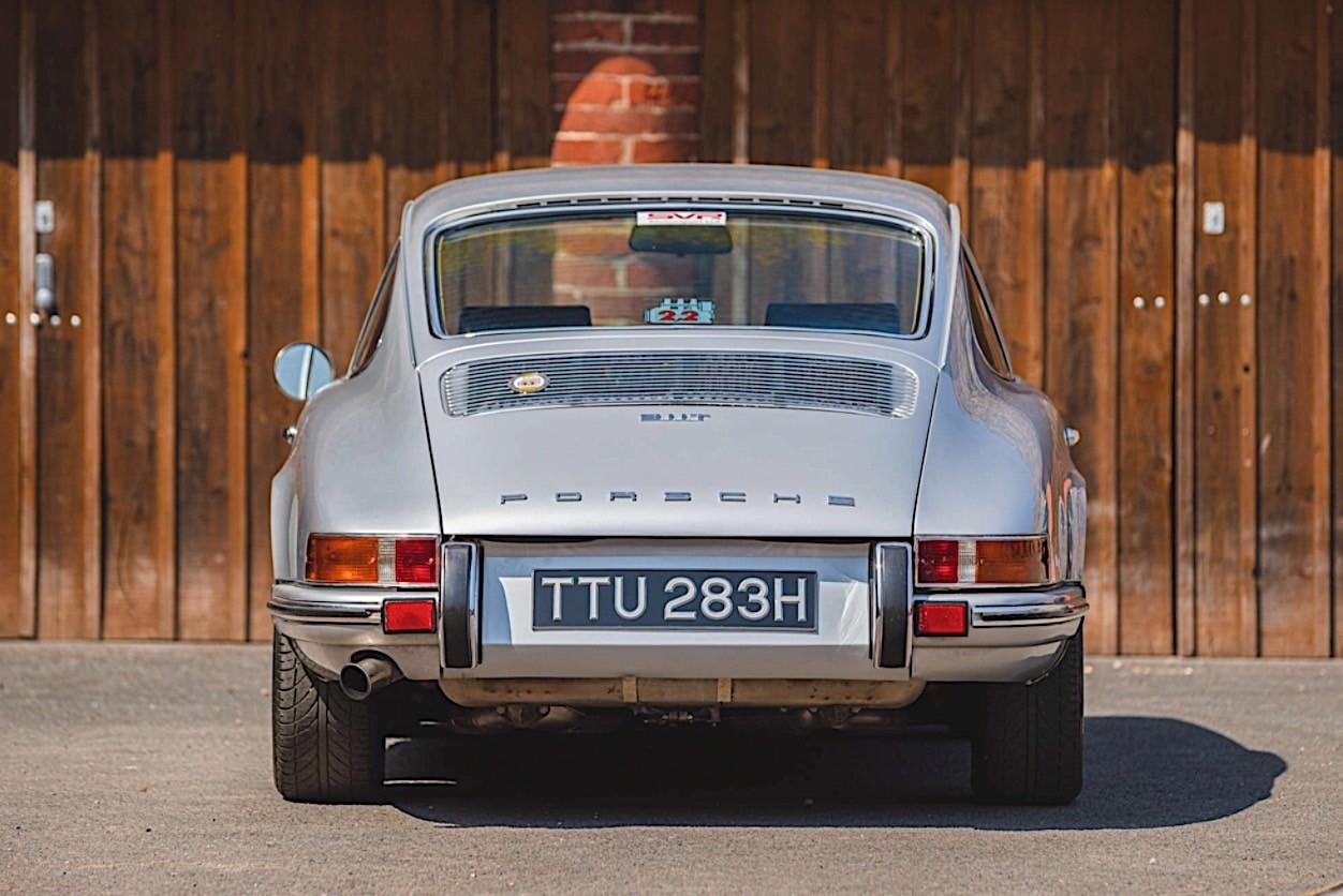 Richard-Hammond-Vehicles-auctions-8