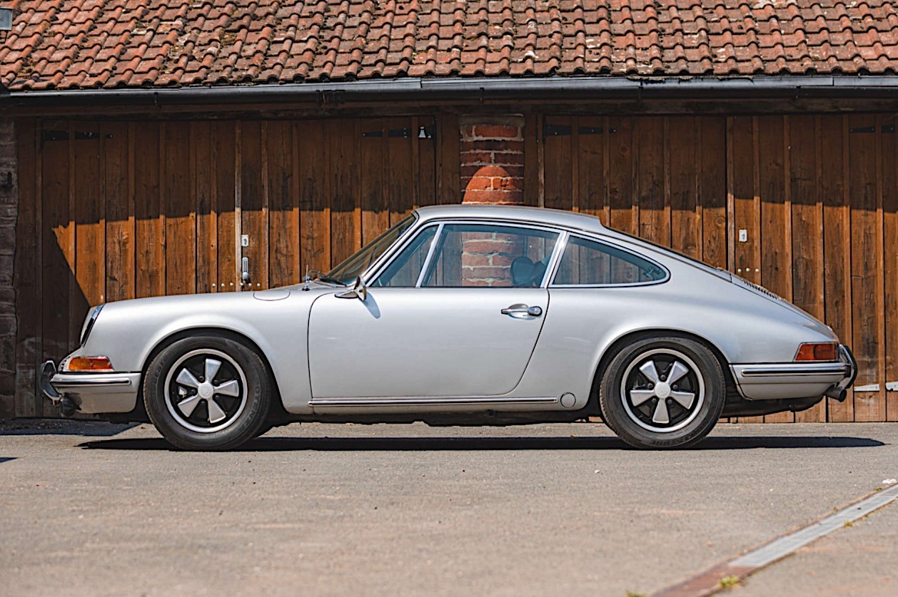 Richard-Hammond-Vehicles-auctions-9