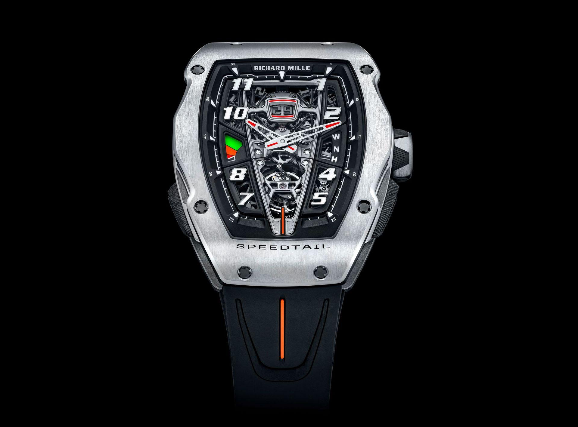 RM-40-01-Mclaren-Speedtail-2