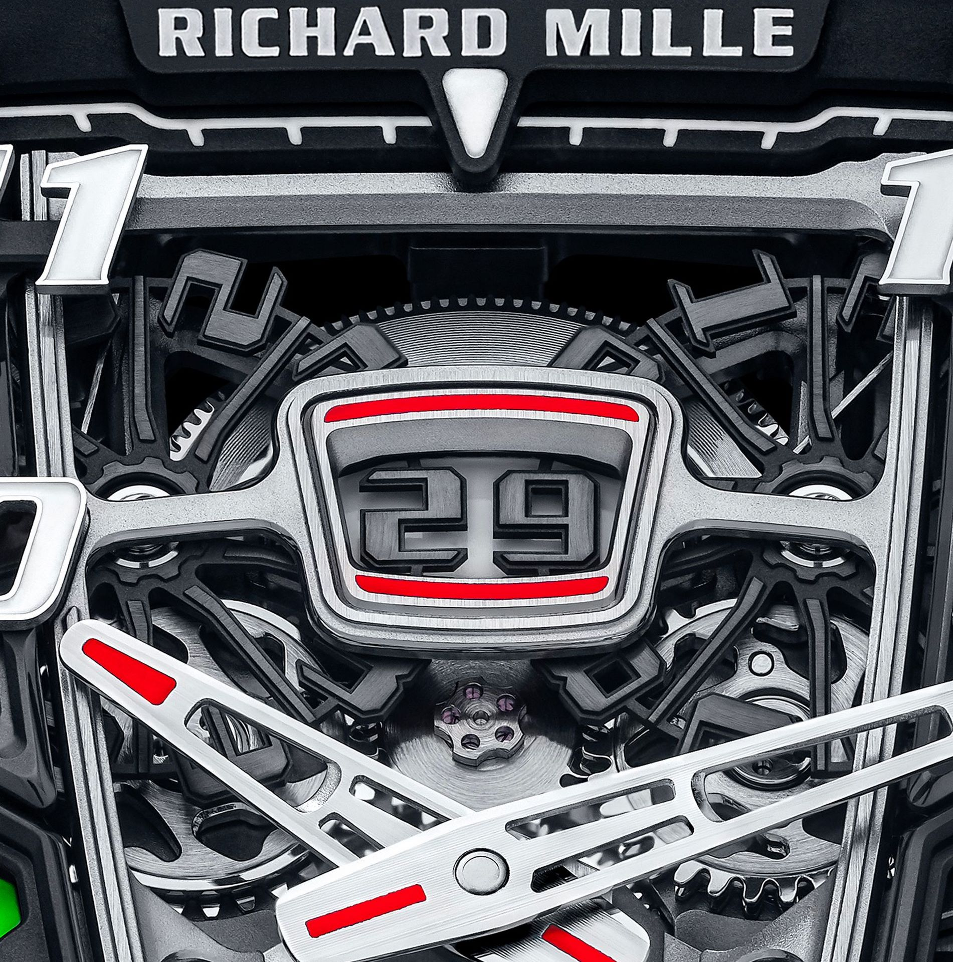 RM-40-01-Mclaren-Speedtail-3