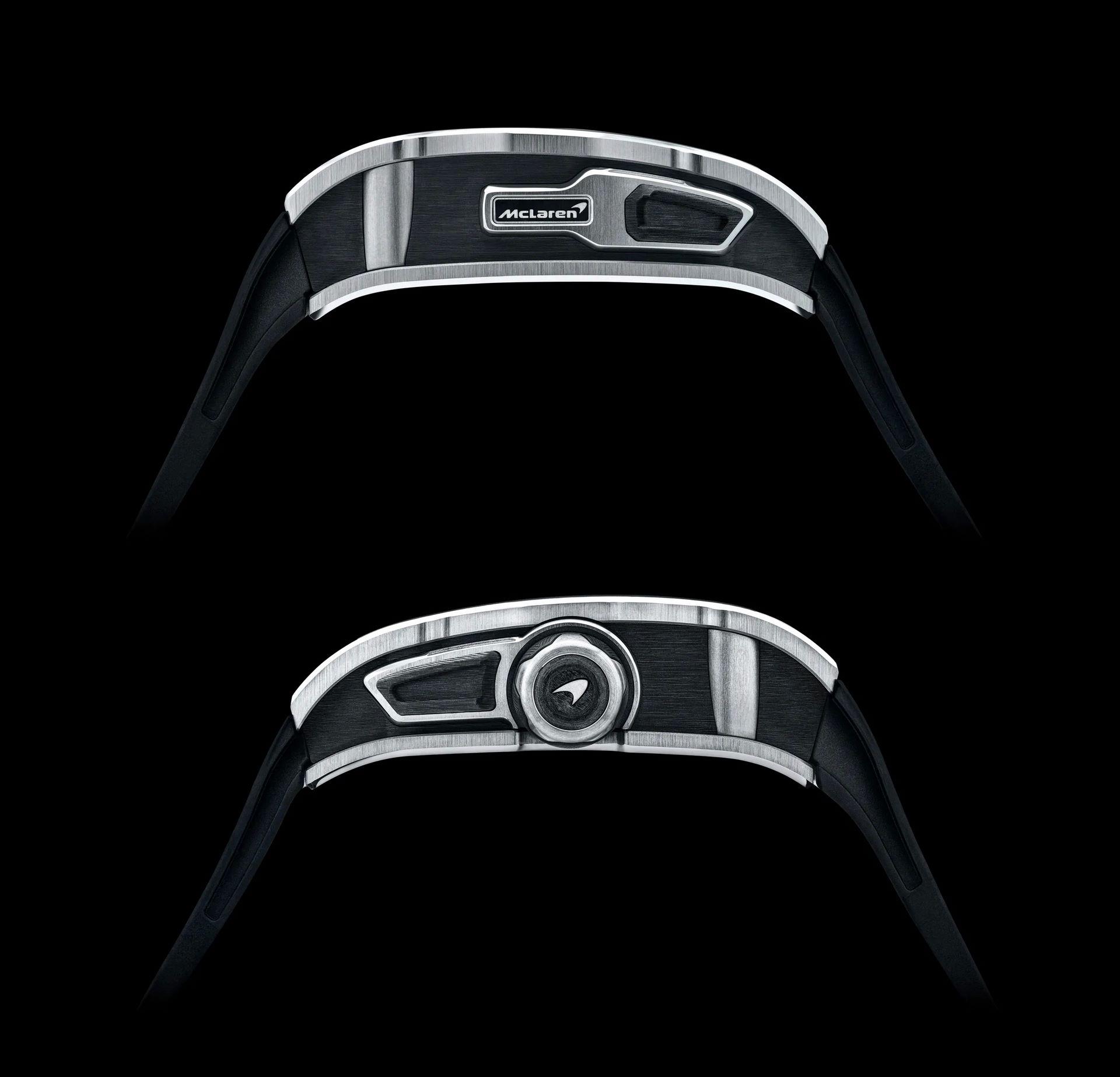 RM-40-01-Mclaren-Speedtail-6
