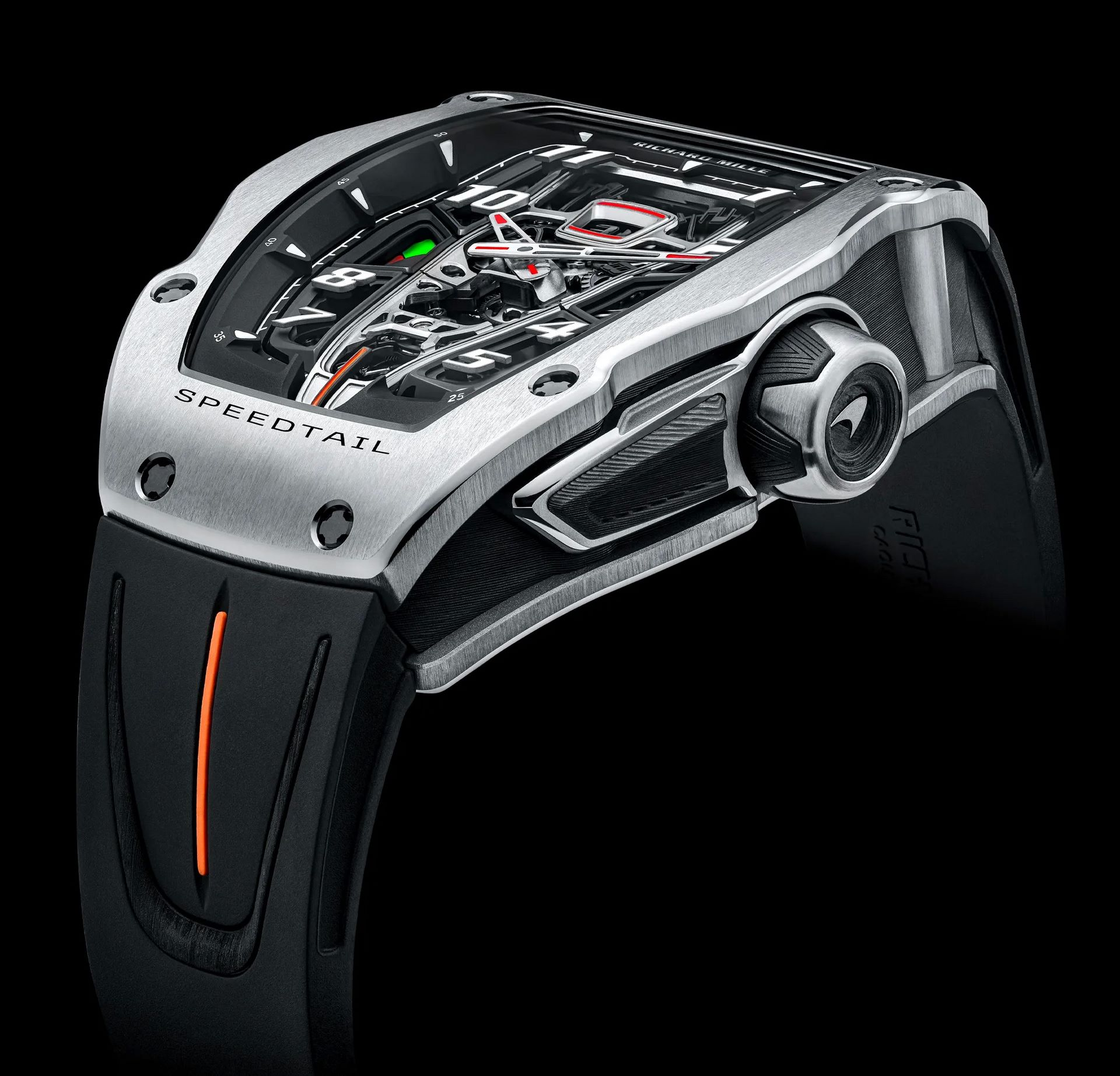 RM-40-01-Mclaren-Speedtail-7