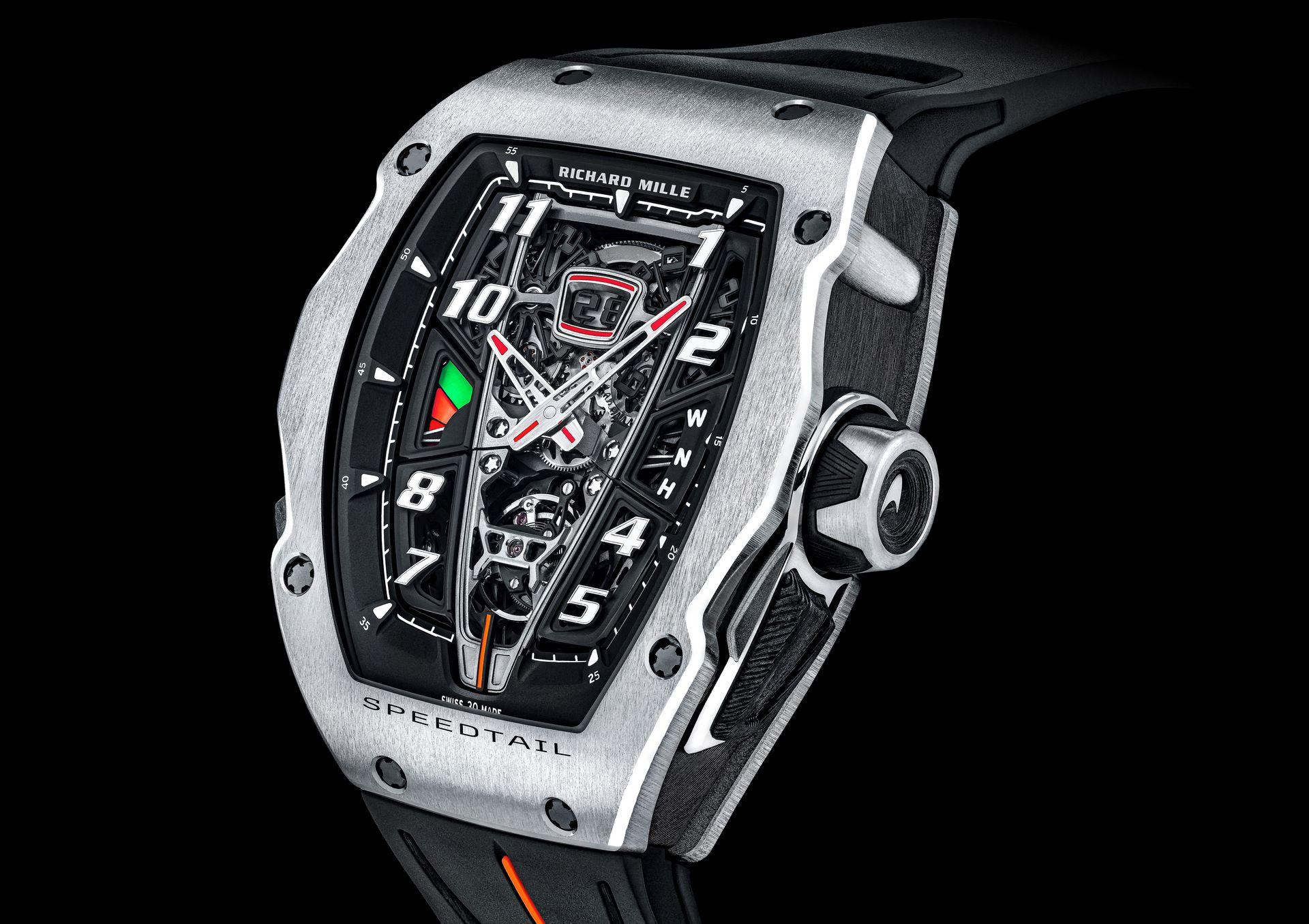 Richard-Mille-RM-40-01-Speedtail-1