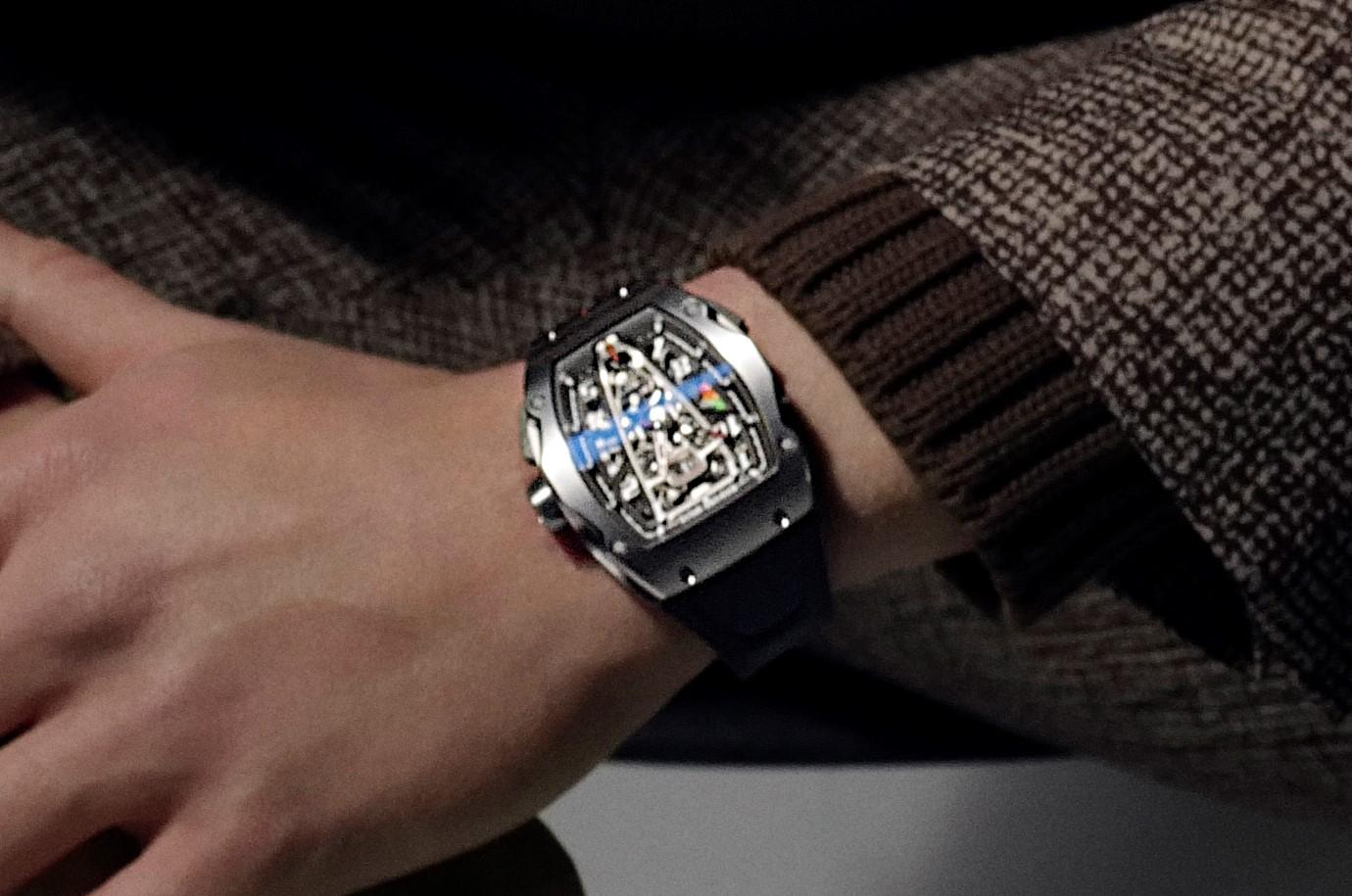 Richard-Mille-RM-40-01-Speedtail-5