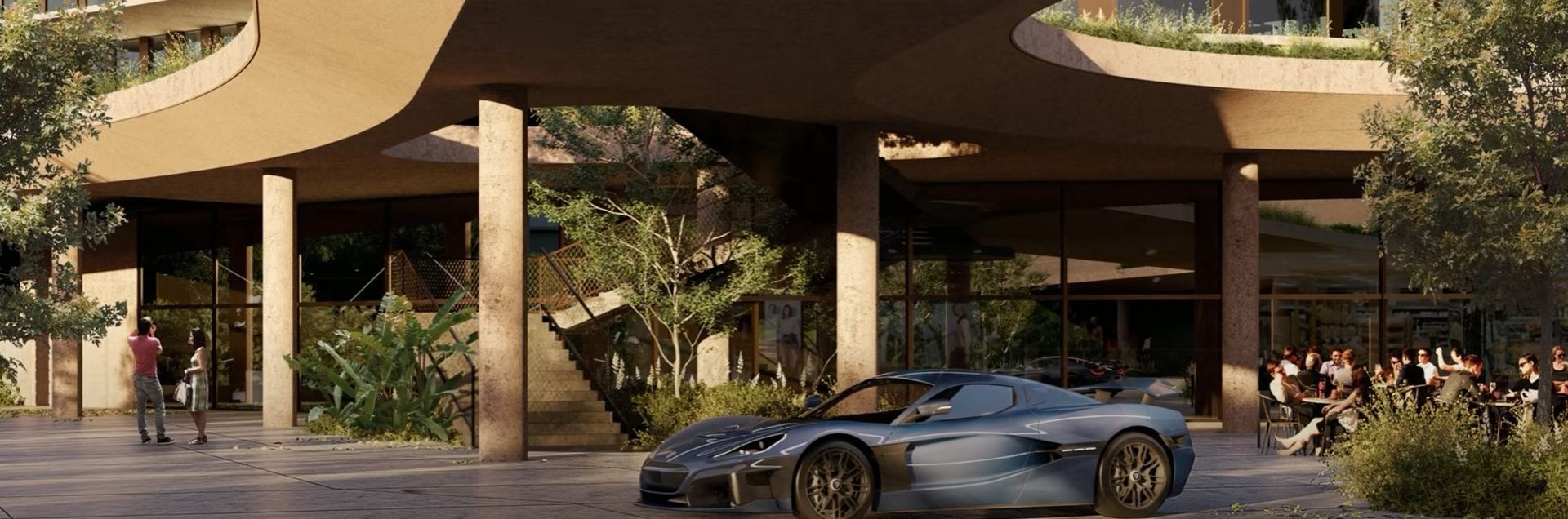 Rimac-headquarters-18