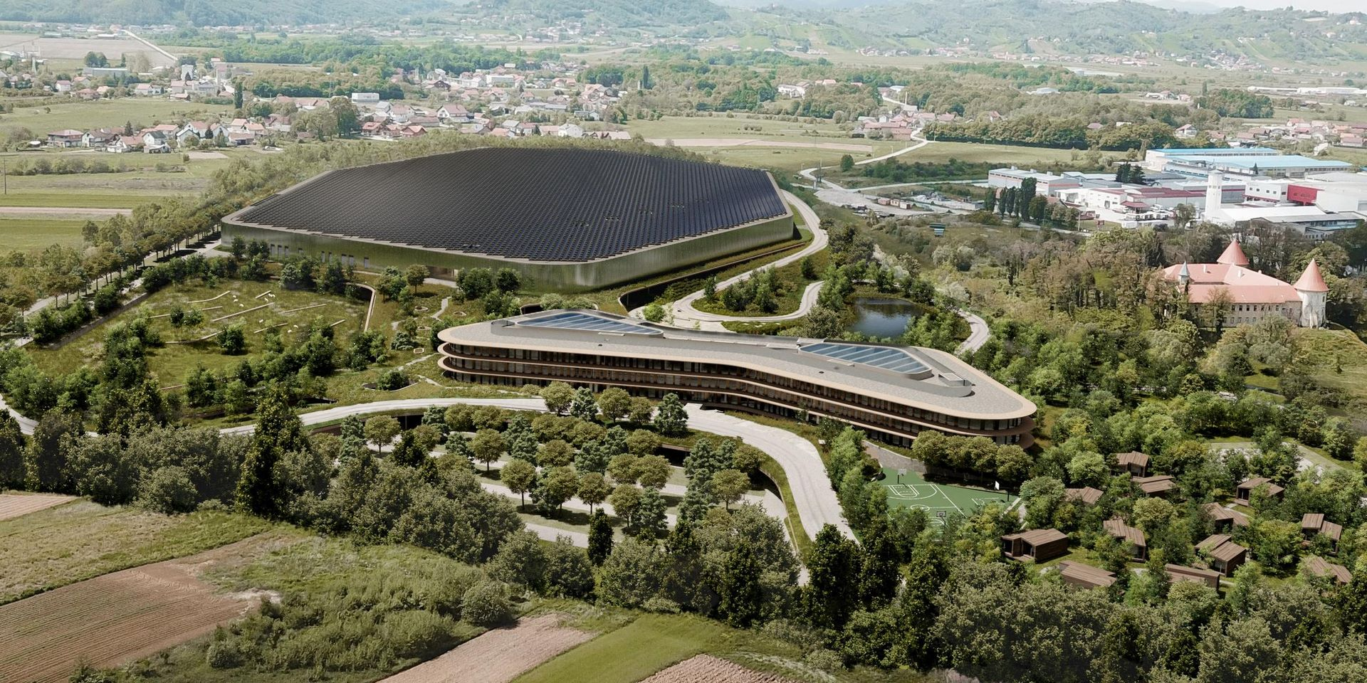 Rimac-headquarters-2