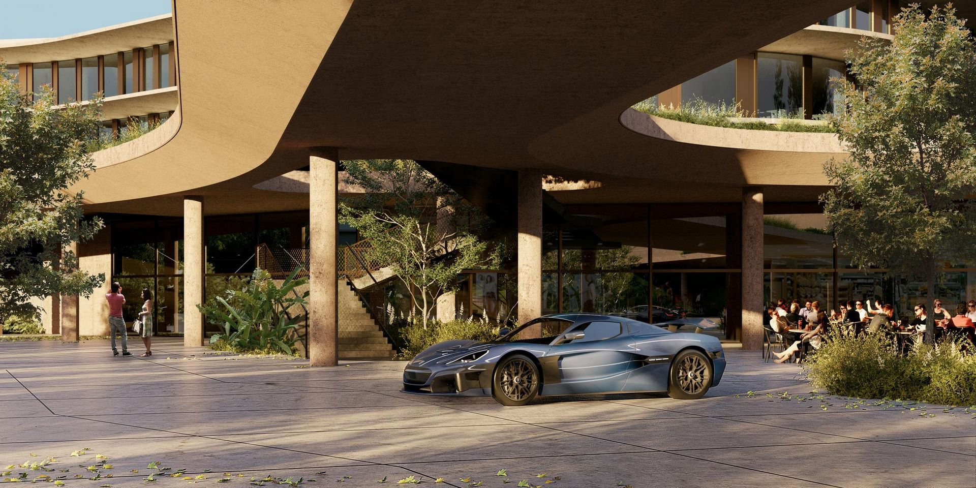 Rimac-headquarters-7
