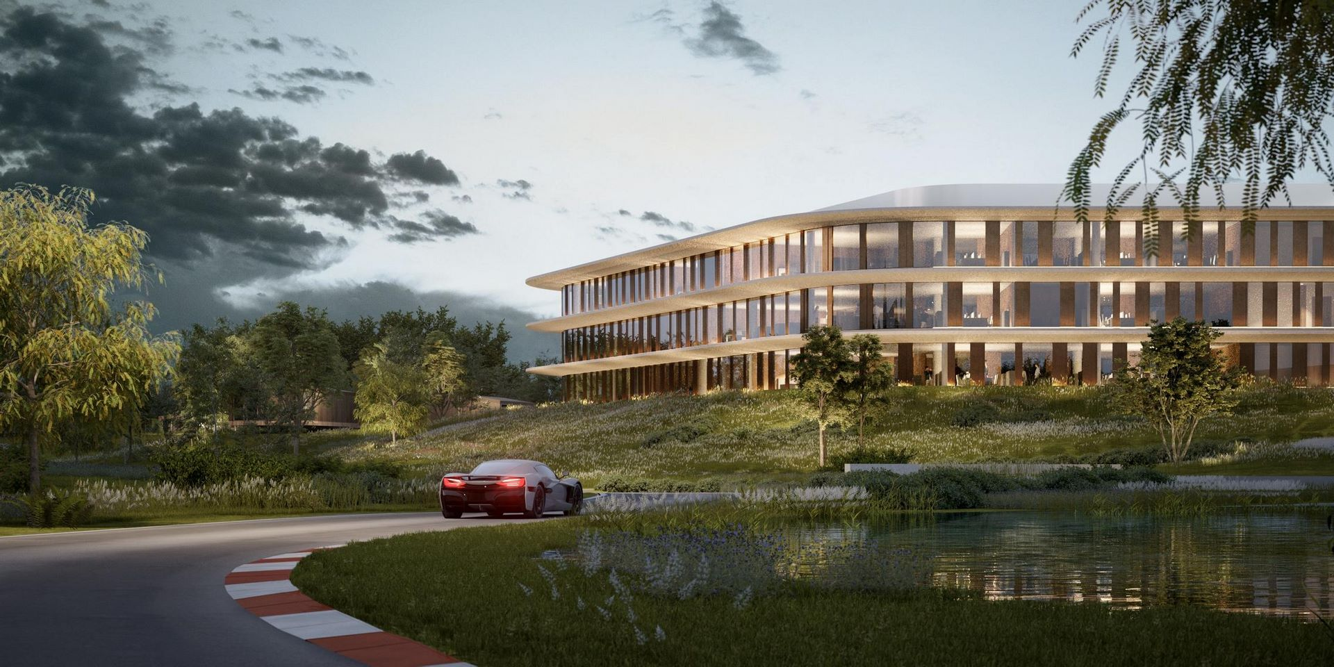 Rimac-headquarters-8