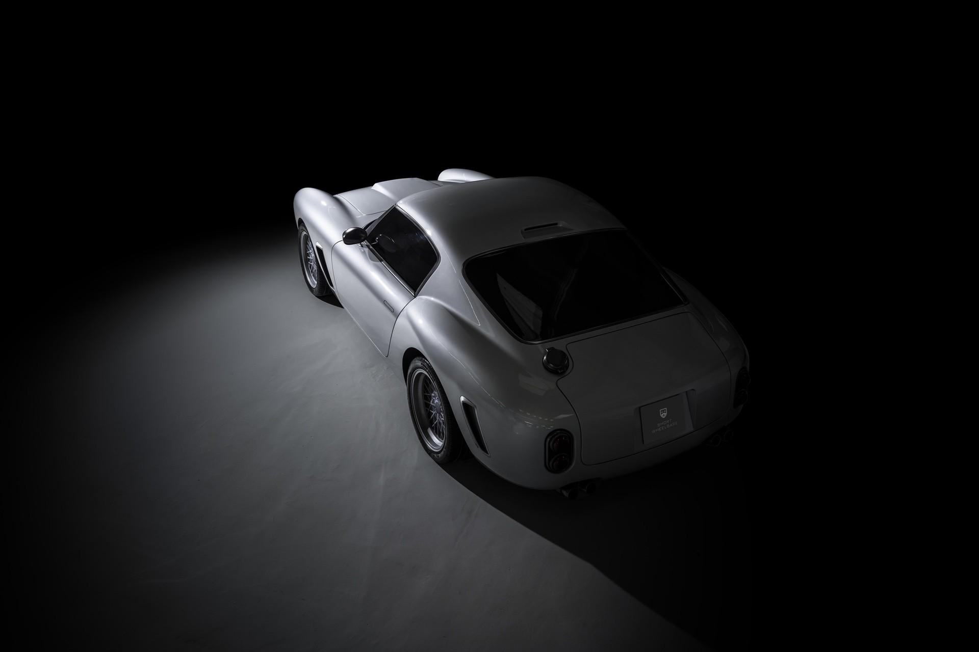 RML_Short-Wheelbase-0003