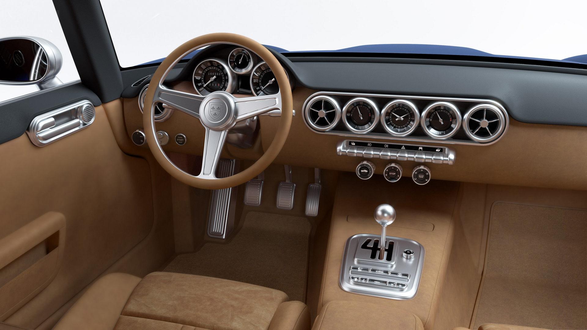 RML-Short-Wheelbase-7