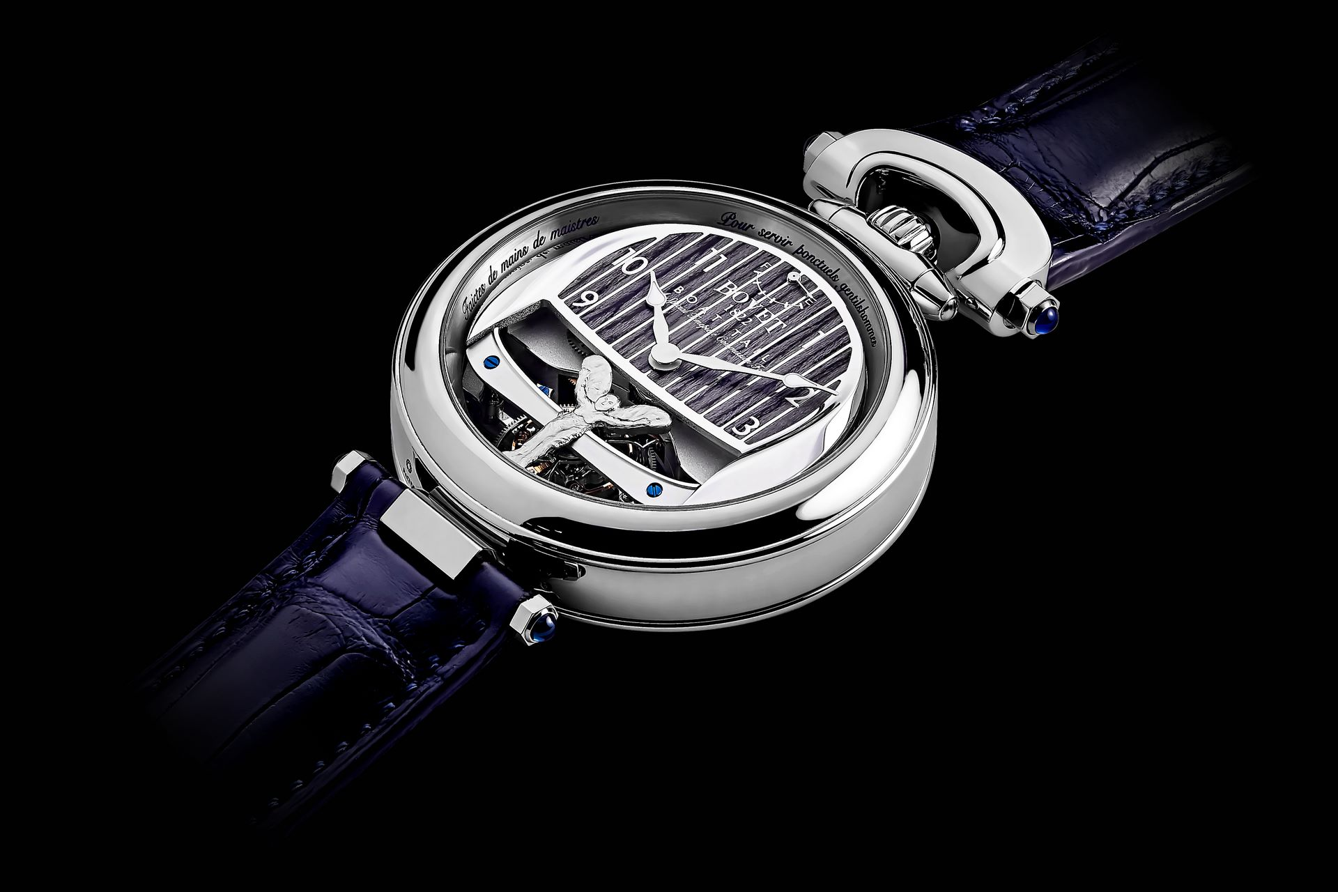 Rolls-Royce-Boat-Tail-Bovet-1822-Watches-1