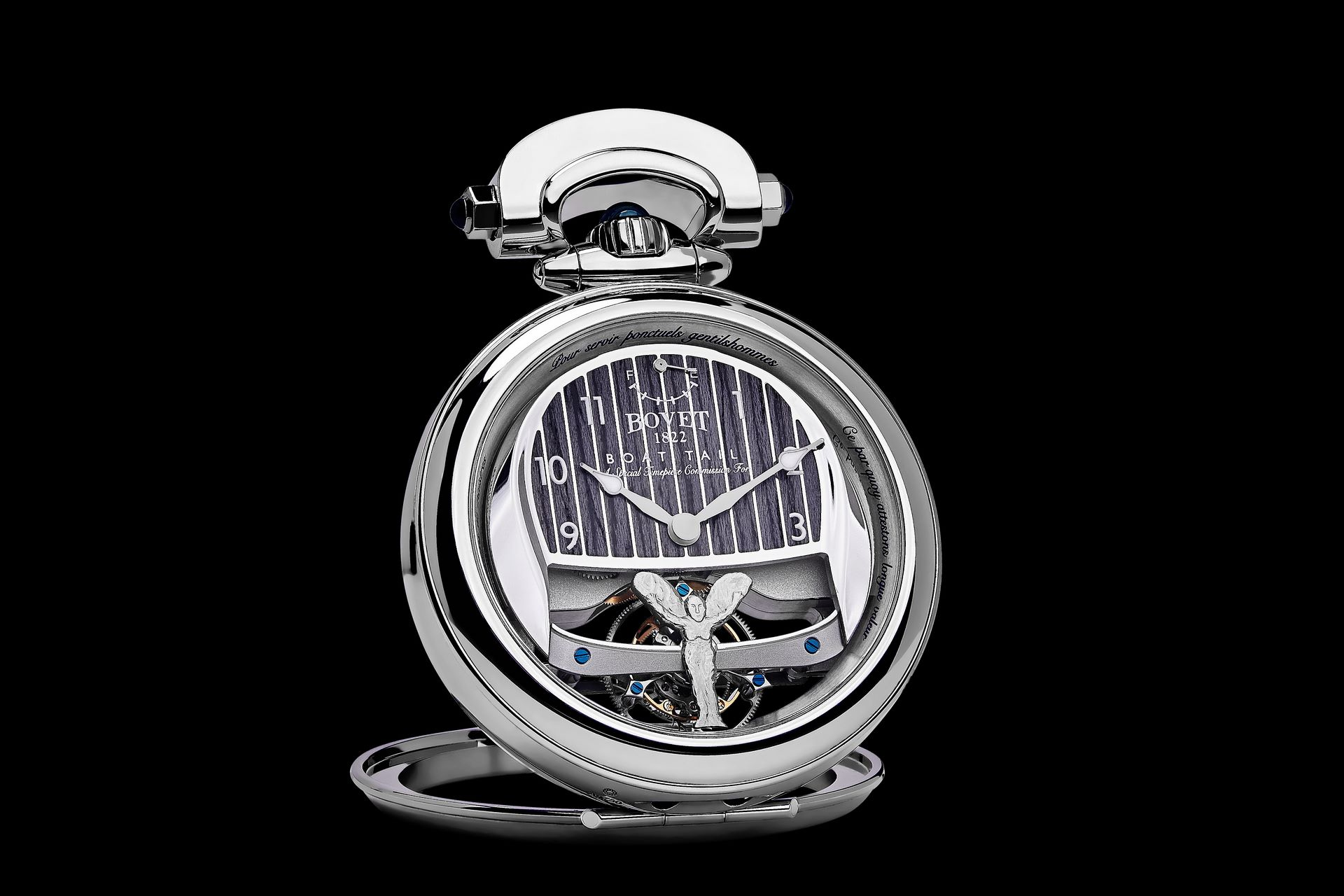 Rolls-Royce-Boat-Tail-Bovet-1822-Watches-10