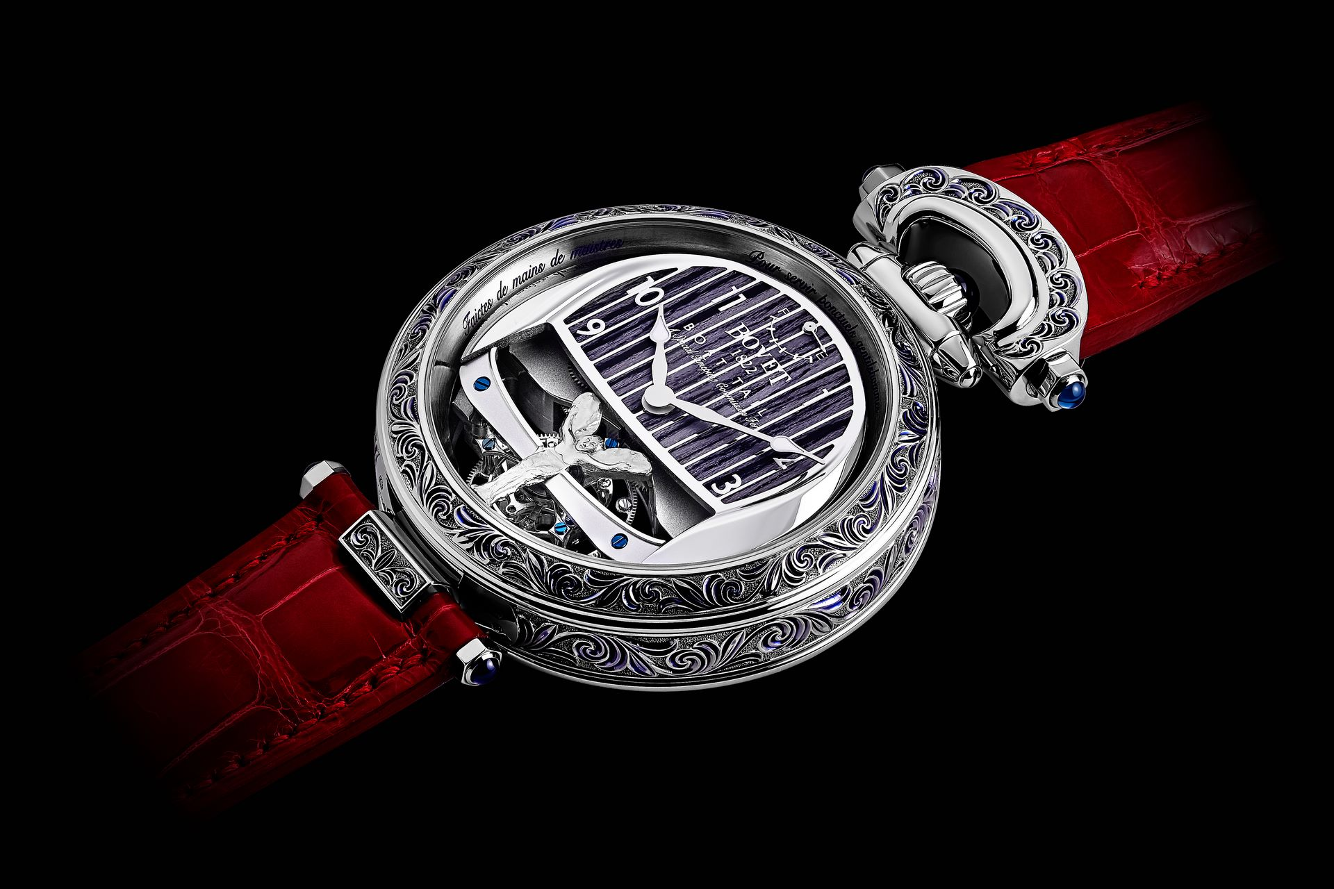 Rolls-Royce-Boat-Tail-Bovet-1822-Watches-11