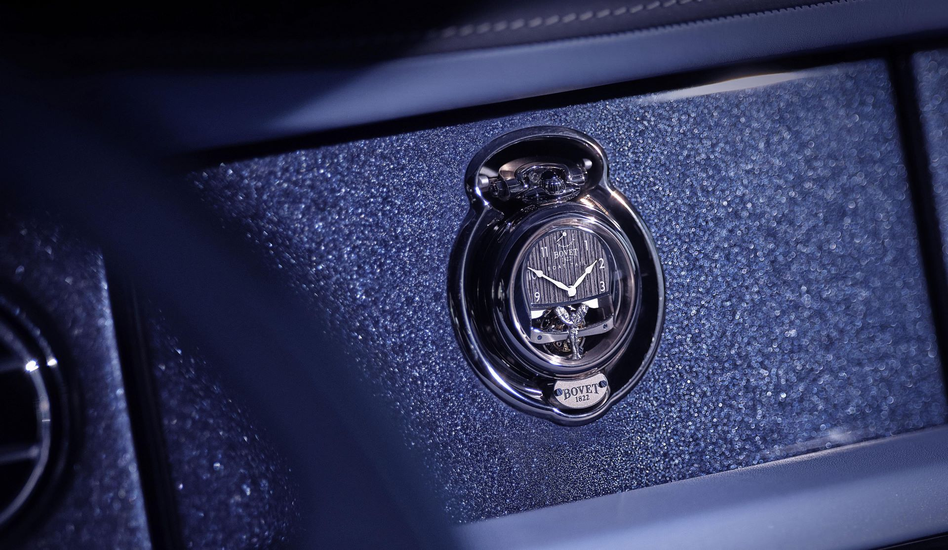Rolls-Royce-Boat-Tail-Bovet-1822-Watches-2