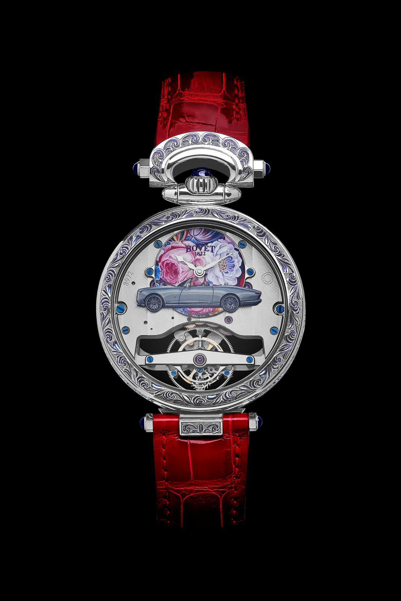 Rolls-Royce-Boat-Tail-Bovet-1822-Watches-3