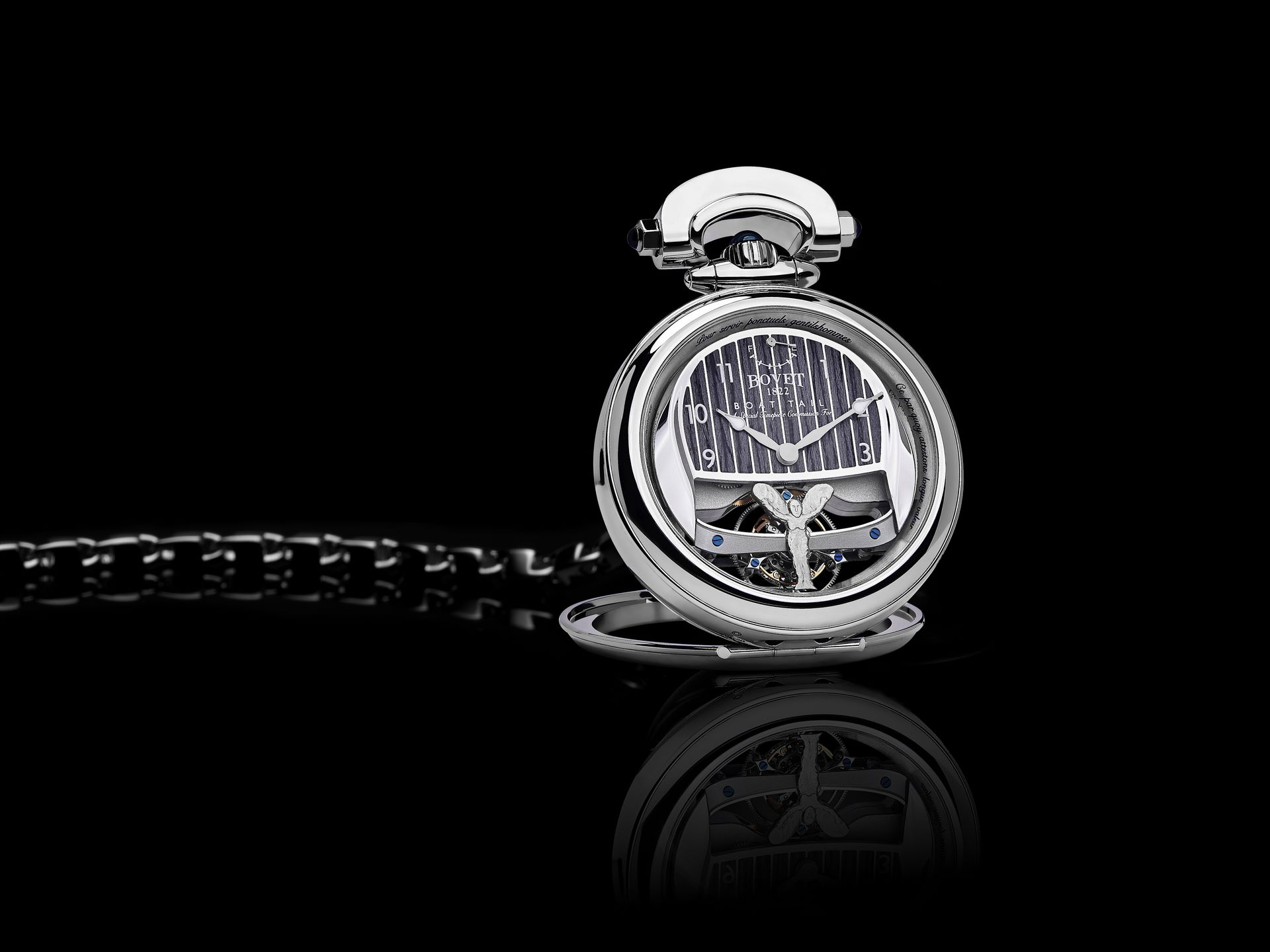 Rolls-Royce-Boat-Tail-Bovet-1822-Watches-4