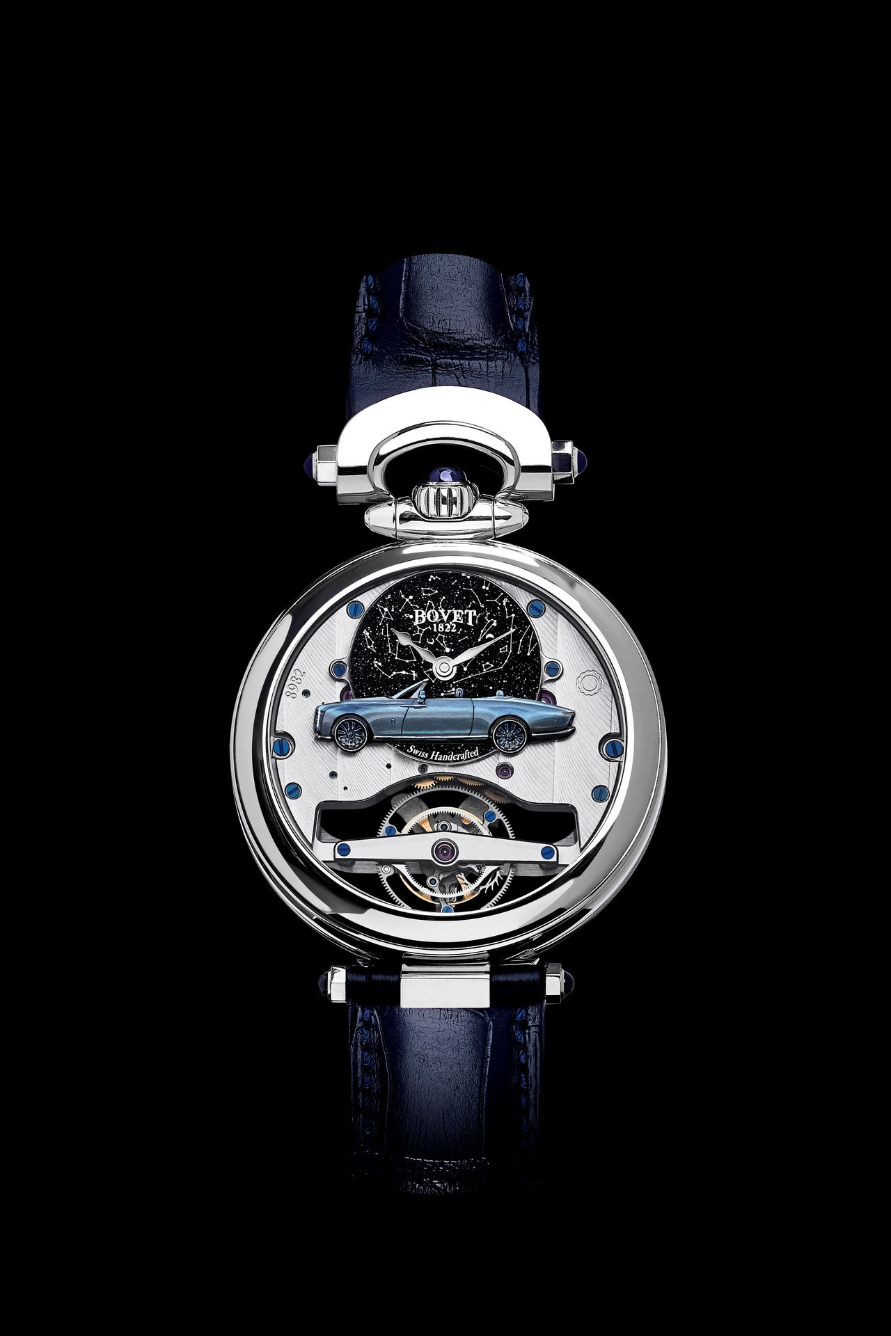 Rolls-Royce-Boat-Tail-Bovet-1822-Watches-5