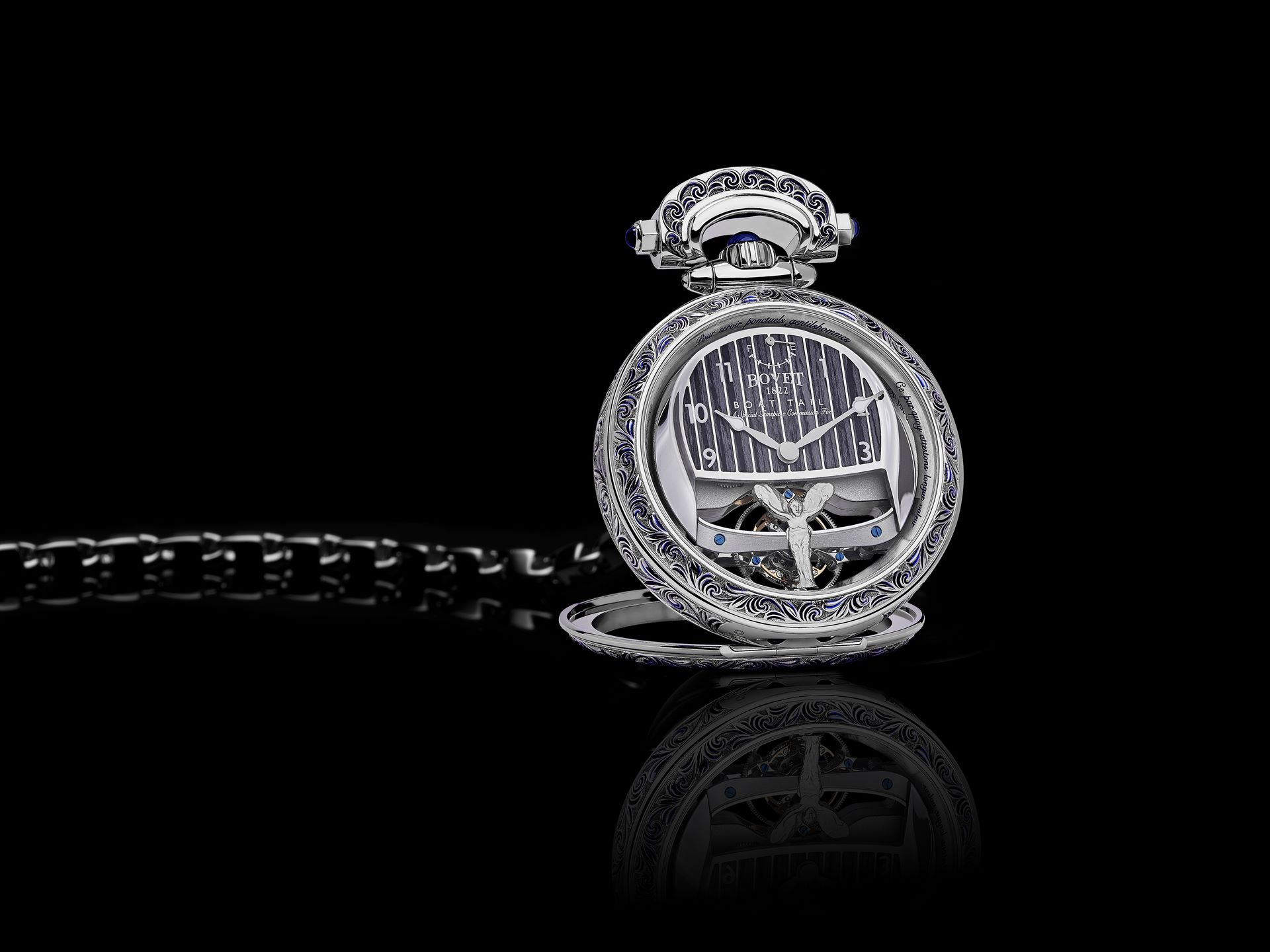Rolls-Royce-Boat-Tail-Bovet-1822-Watches-6