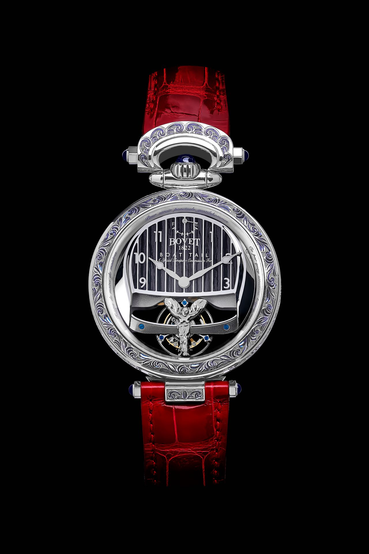 Rolls-Royce-Boat-Tail-Bovet-1822-Watches-7