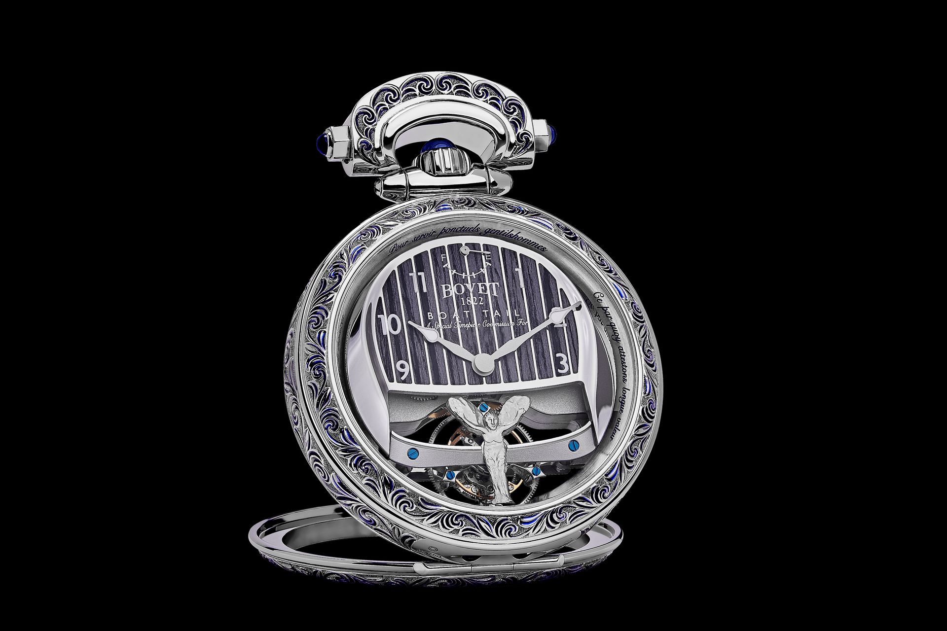 Rolls-Royce-Boat-Tail-Bovet-1822-Watches-8