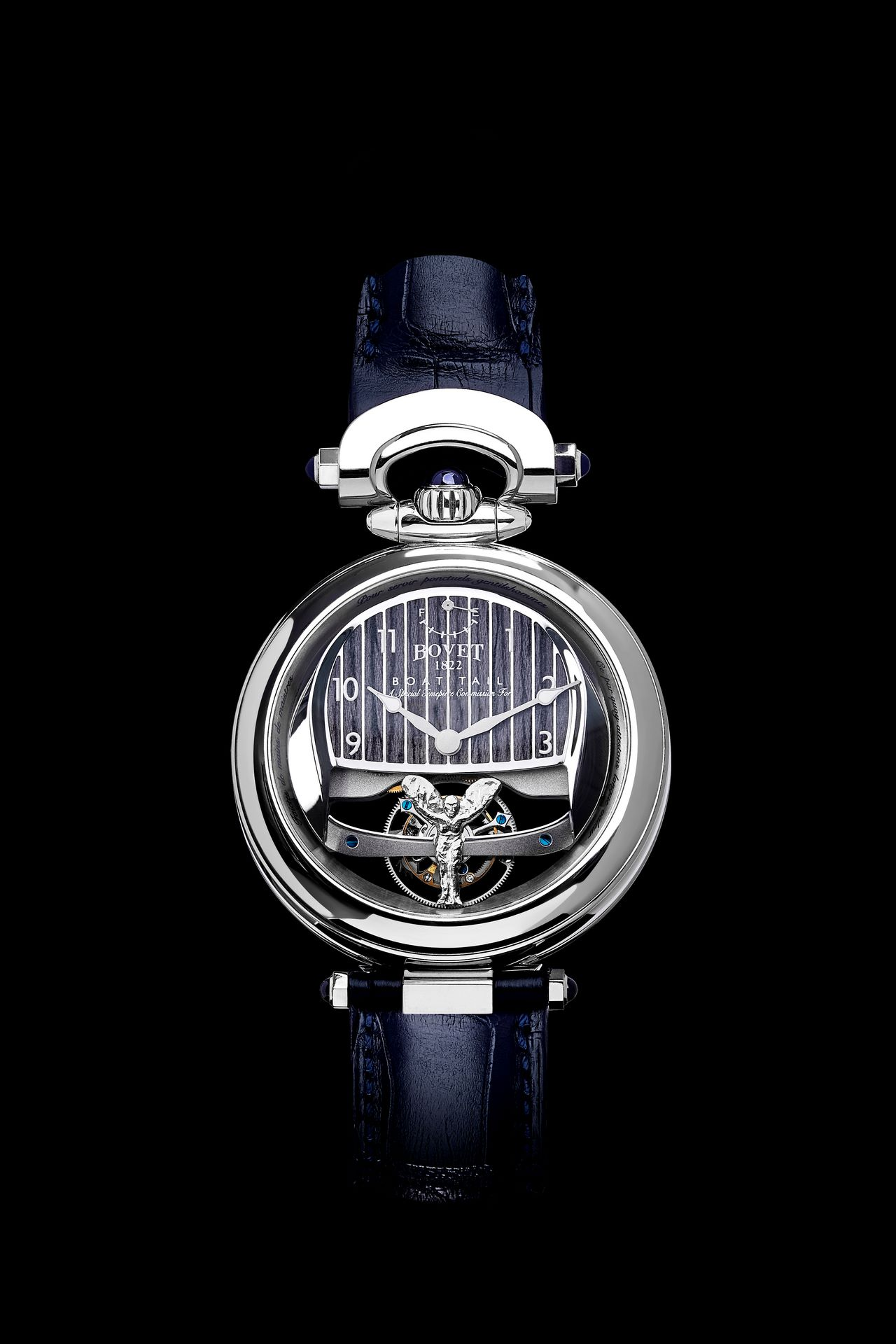 Rolls-Royce-Boat-Tail-Bovet-1822-Watches-9