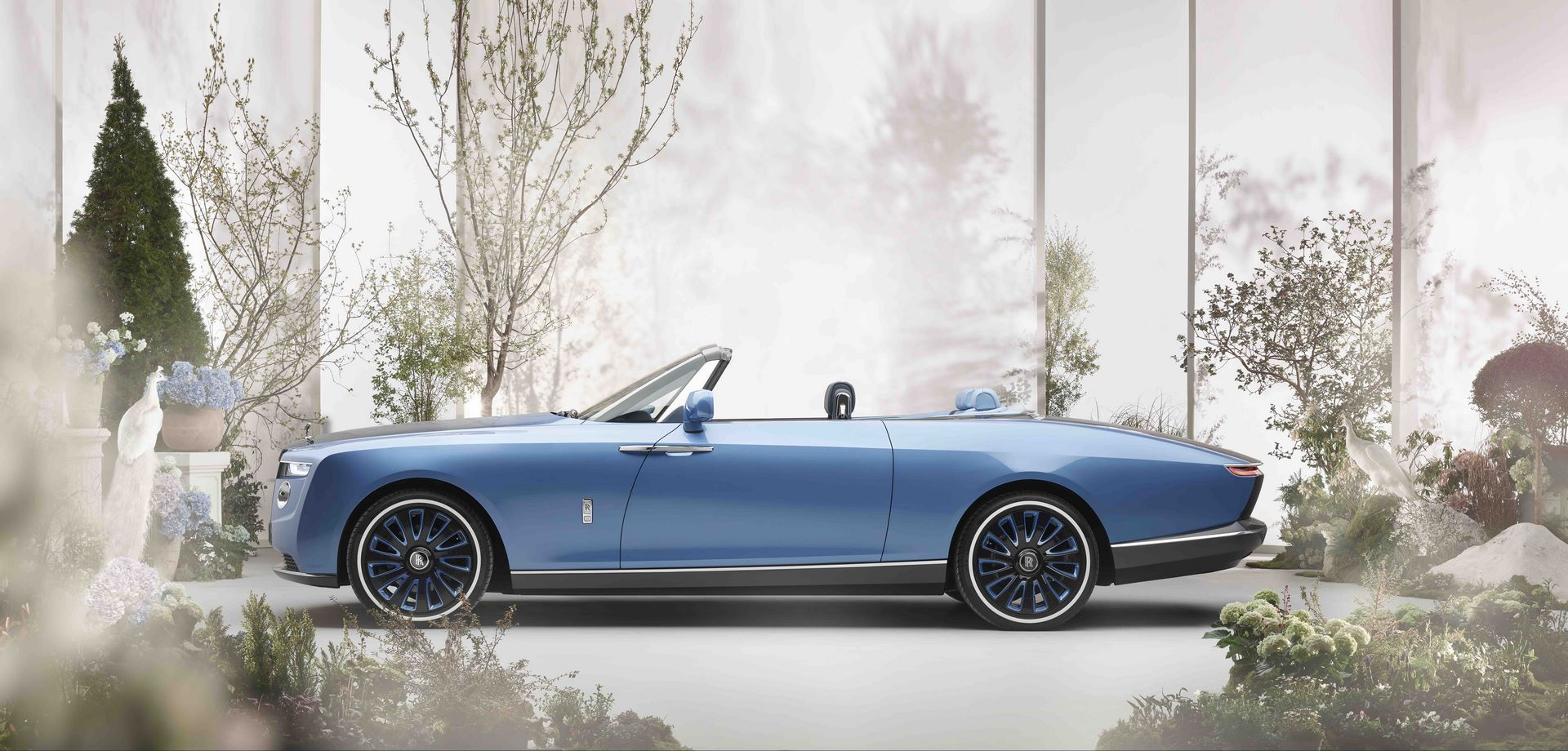Rolls-Royce-Boat-Tail-13