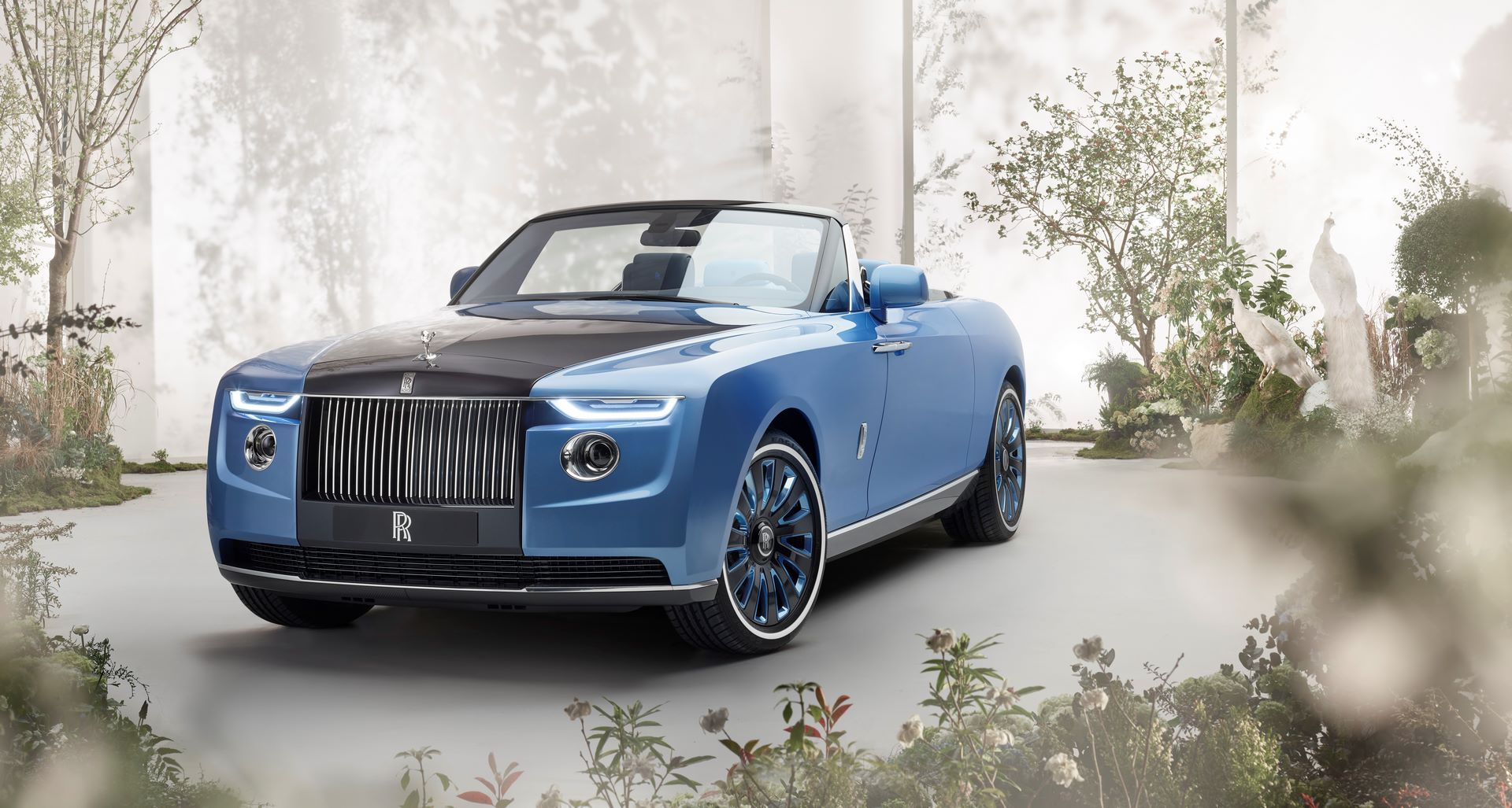Rolls-Royce-Boat-Tail-16
