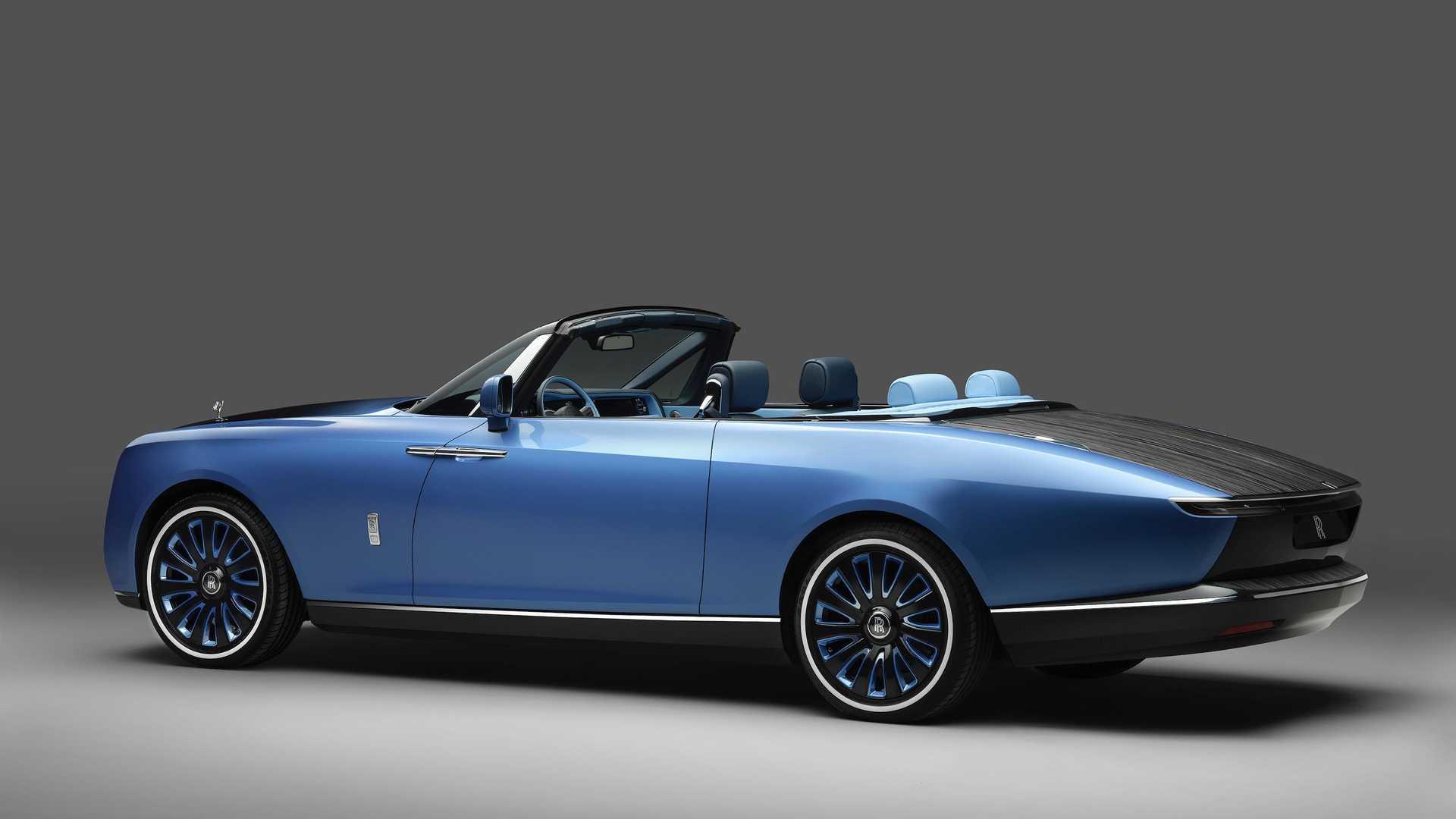 Rolls-Royce-Boat-Tail-22