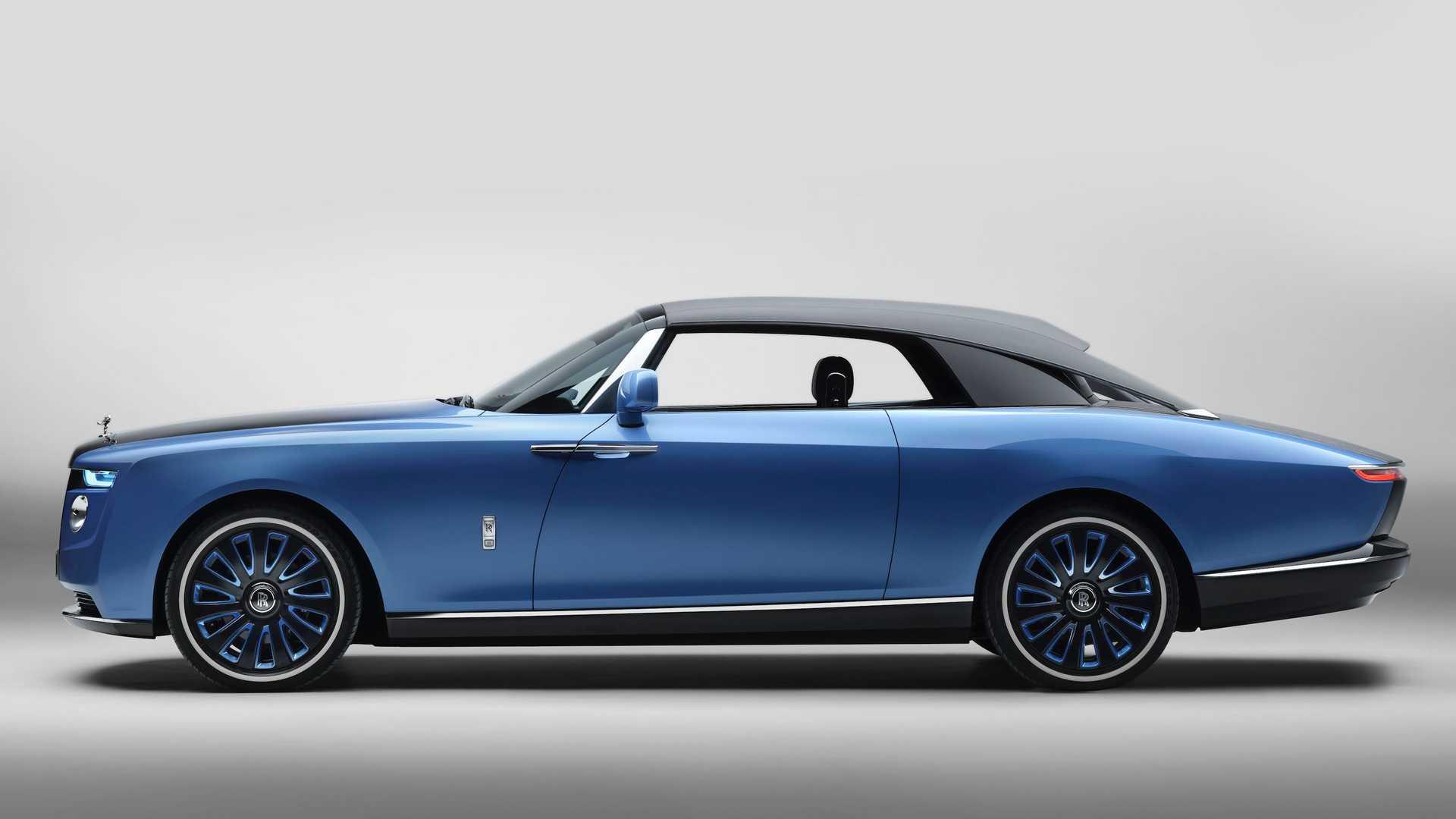Rolls-Royce-Boat-Tail-24