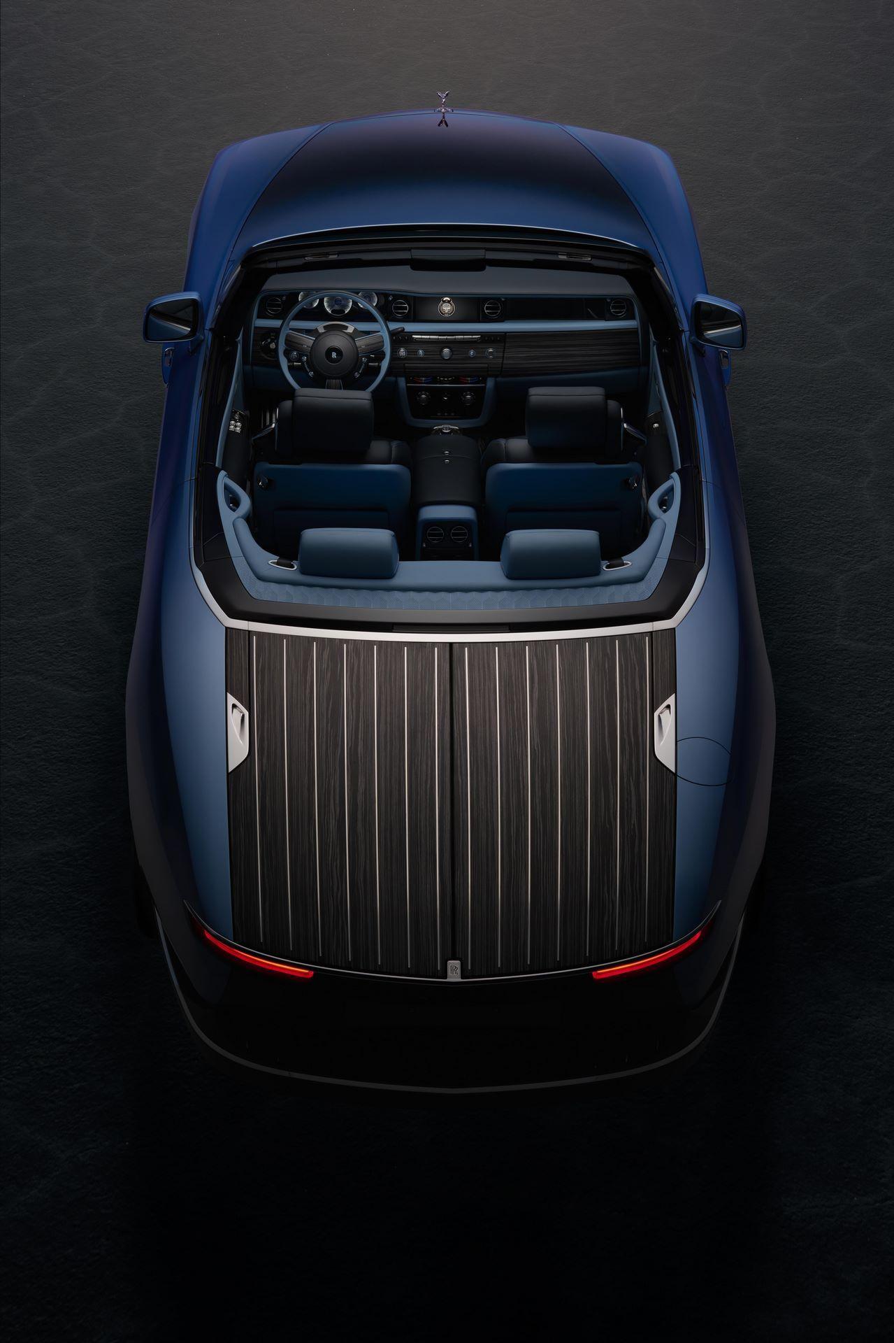 Rolls-Royce-Boat-Tail-3