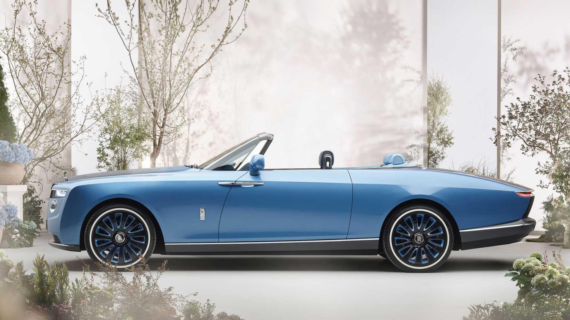 Rolls-Royce-Boat-Tail-32