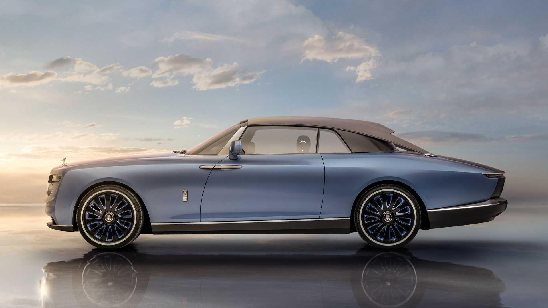 Rolls-Royce-Boat-Tail-33