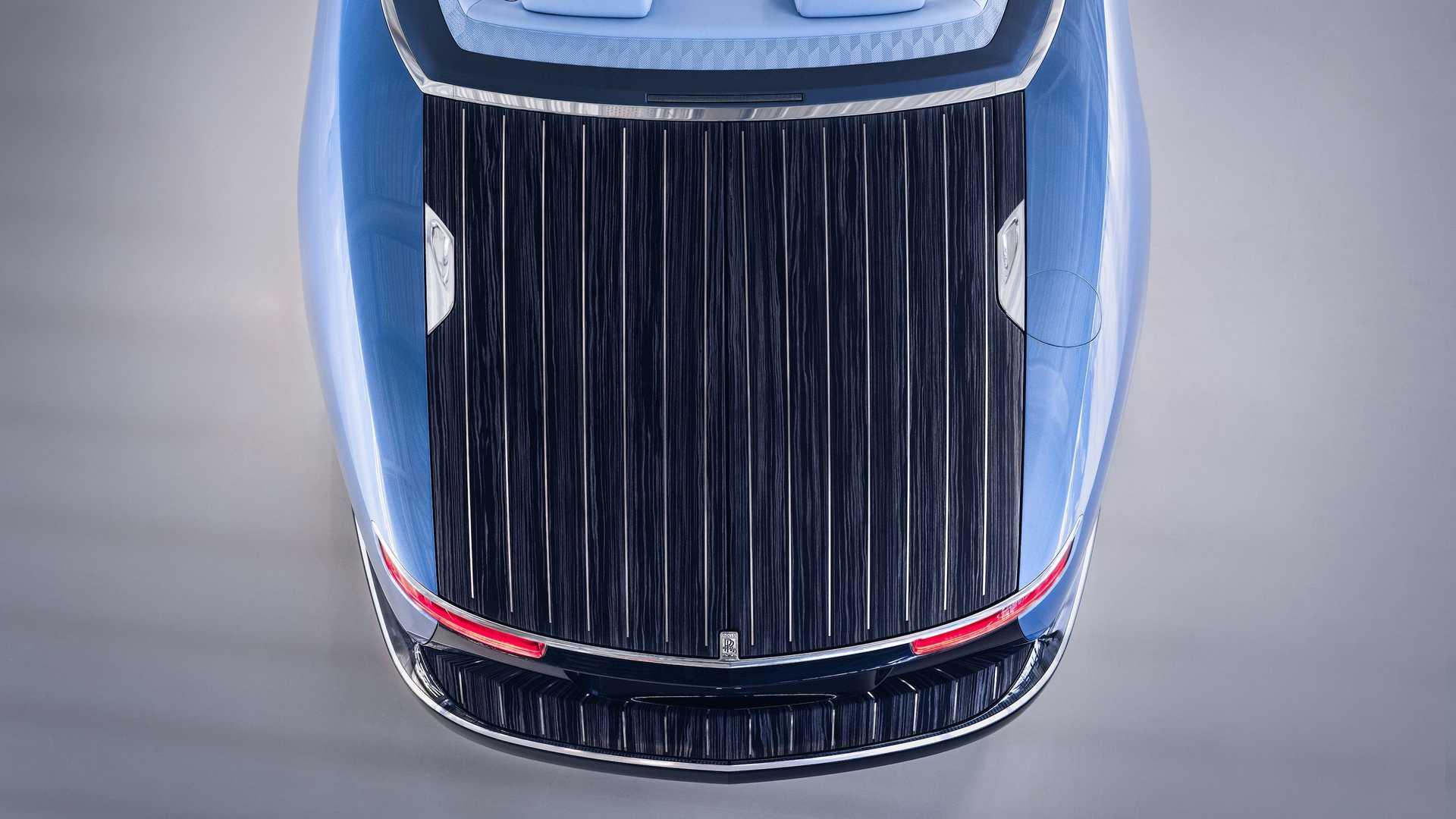 Rolls-Royce-Boat-Tail-34