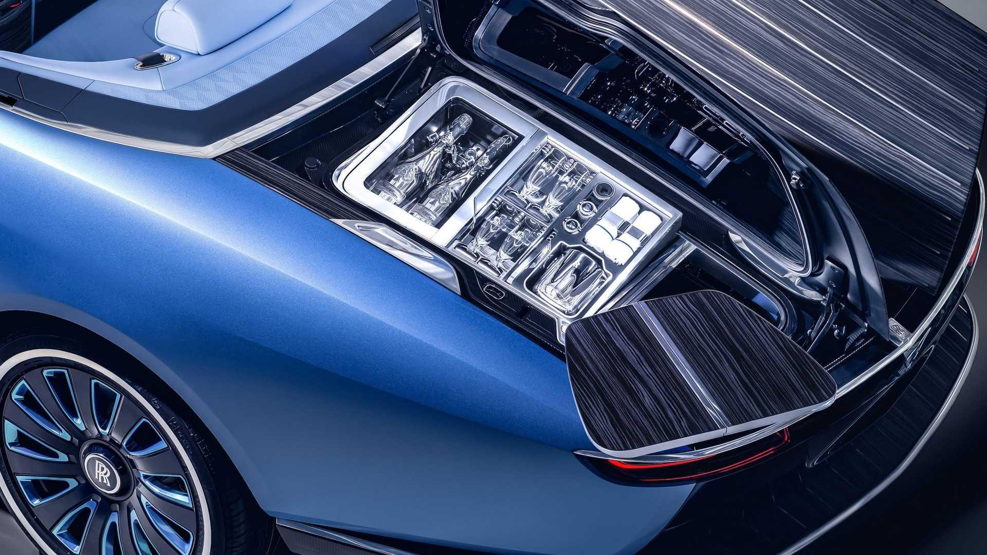 Rolls-Royce-Boat-Tail-36