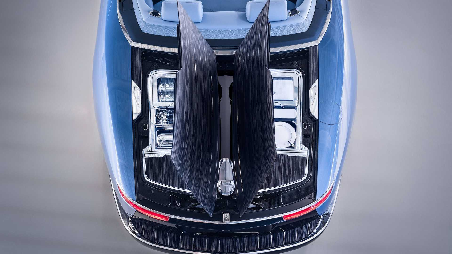 Rolls-Royce-Boat-Tail-37