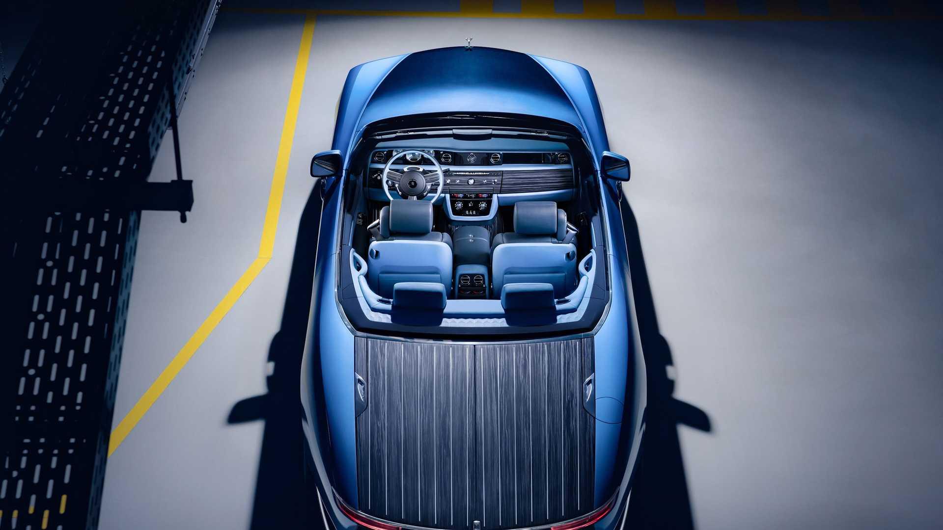 Rolls-Royce-Boat-Tail-38
