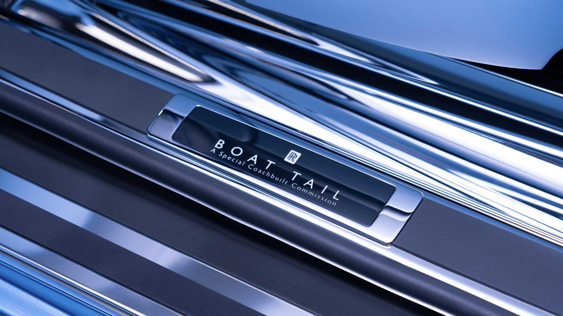 Rolls-Royce-Boat-Tail-40