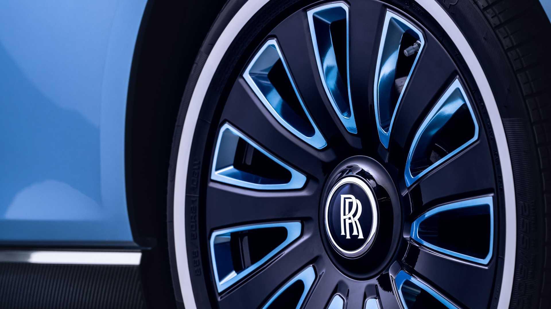 Rolls-Royce-Boat-Tail-41