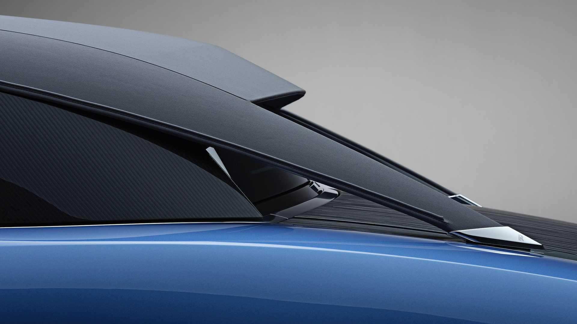 Rolls-Royce-Boat-Tail-42