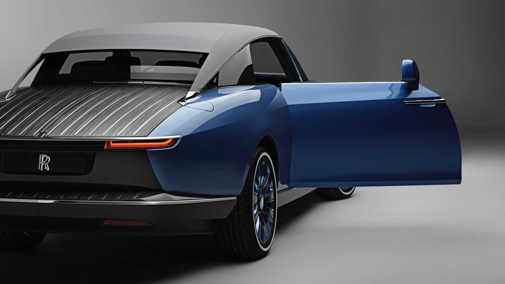 Rolls-Royce-Boat-Tail-45
