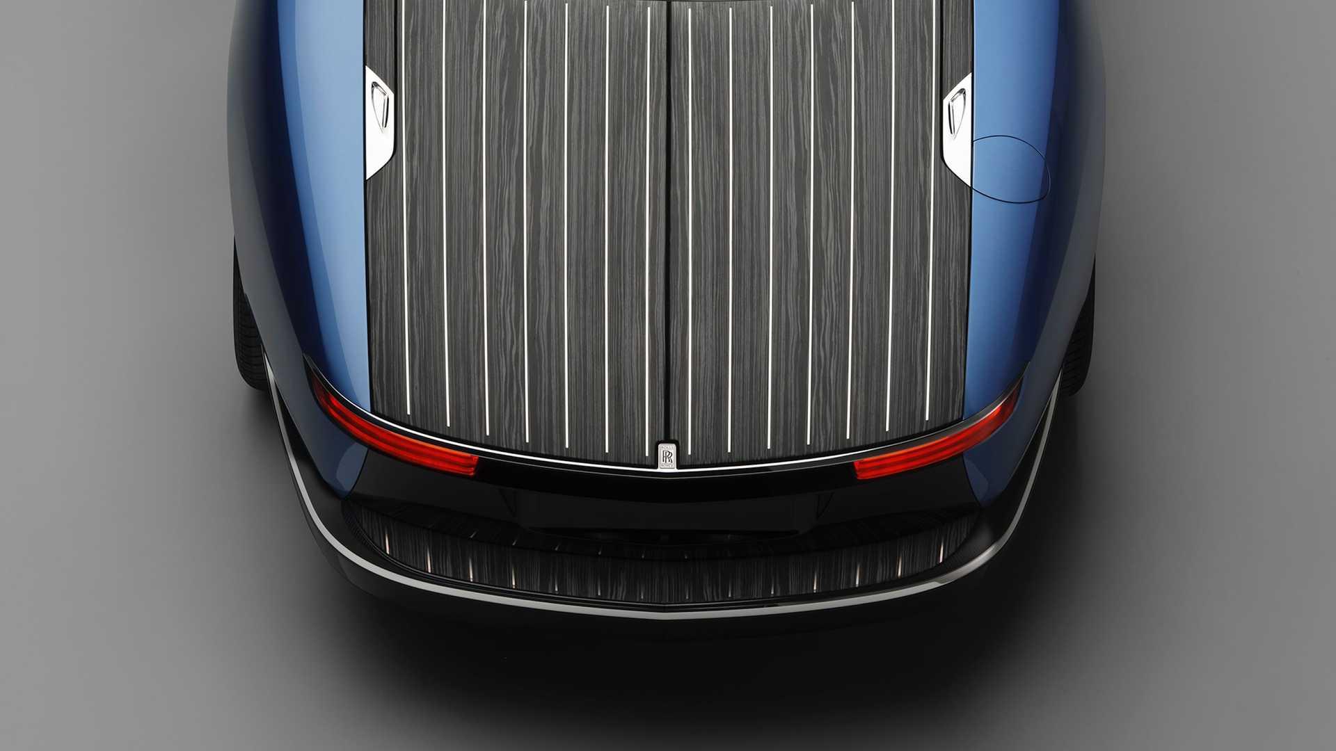 Rolls-Royce-Boat-Tail-46