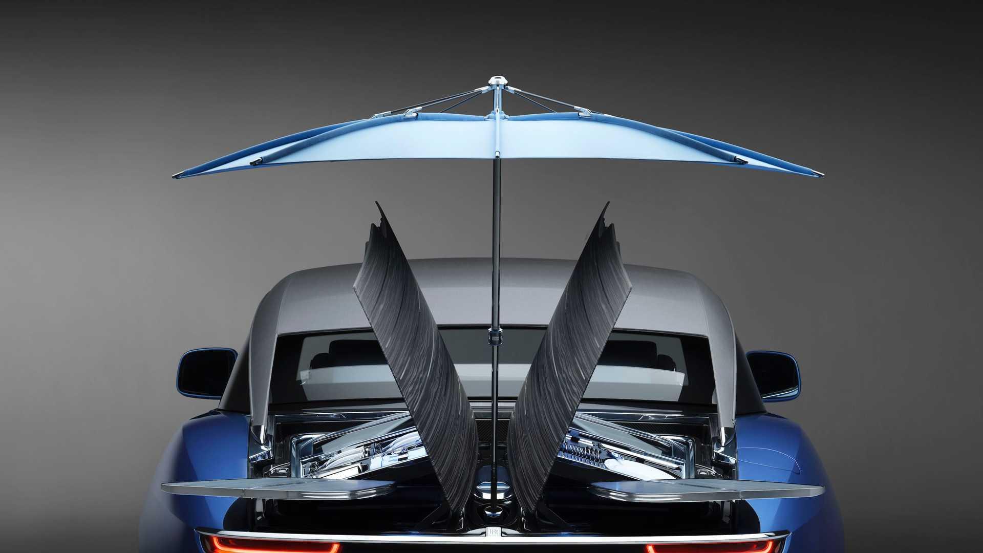Rolls-Royce-Boat-Tail-47