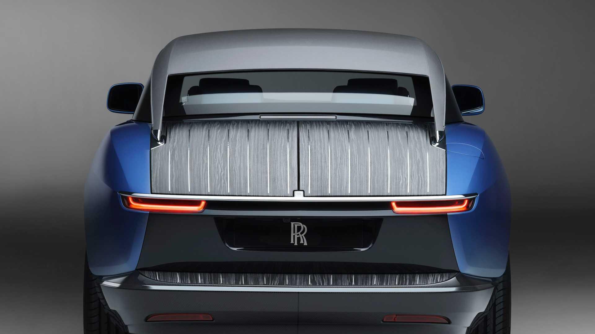 Rolls-Royce-Boat-Tail-48