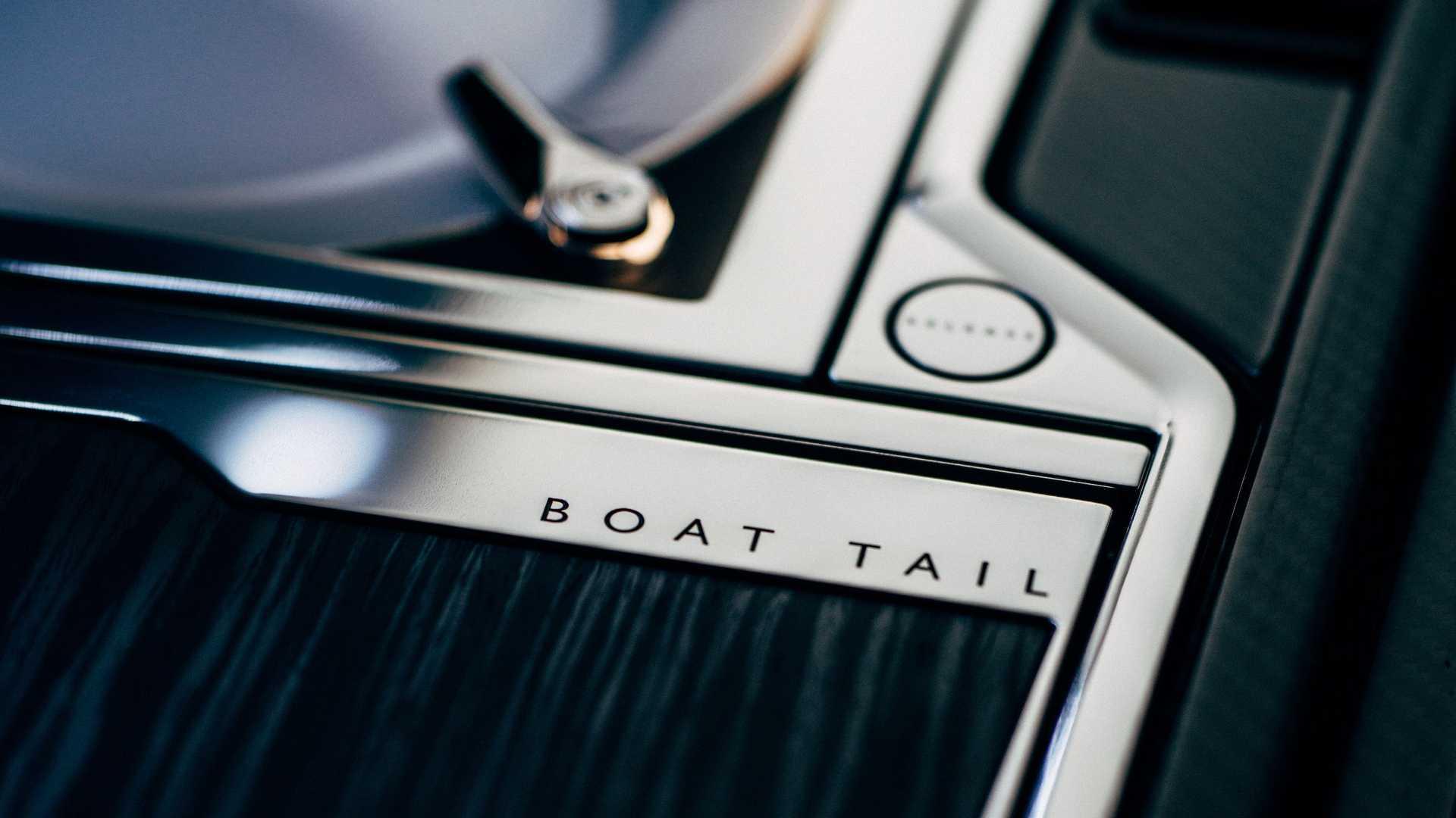 Rolls-Royce-Boat-Tail-49