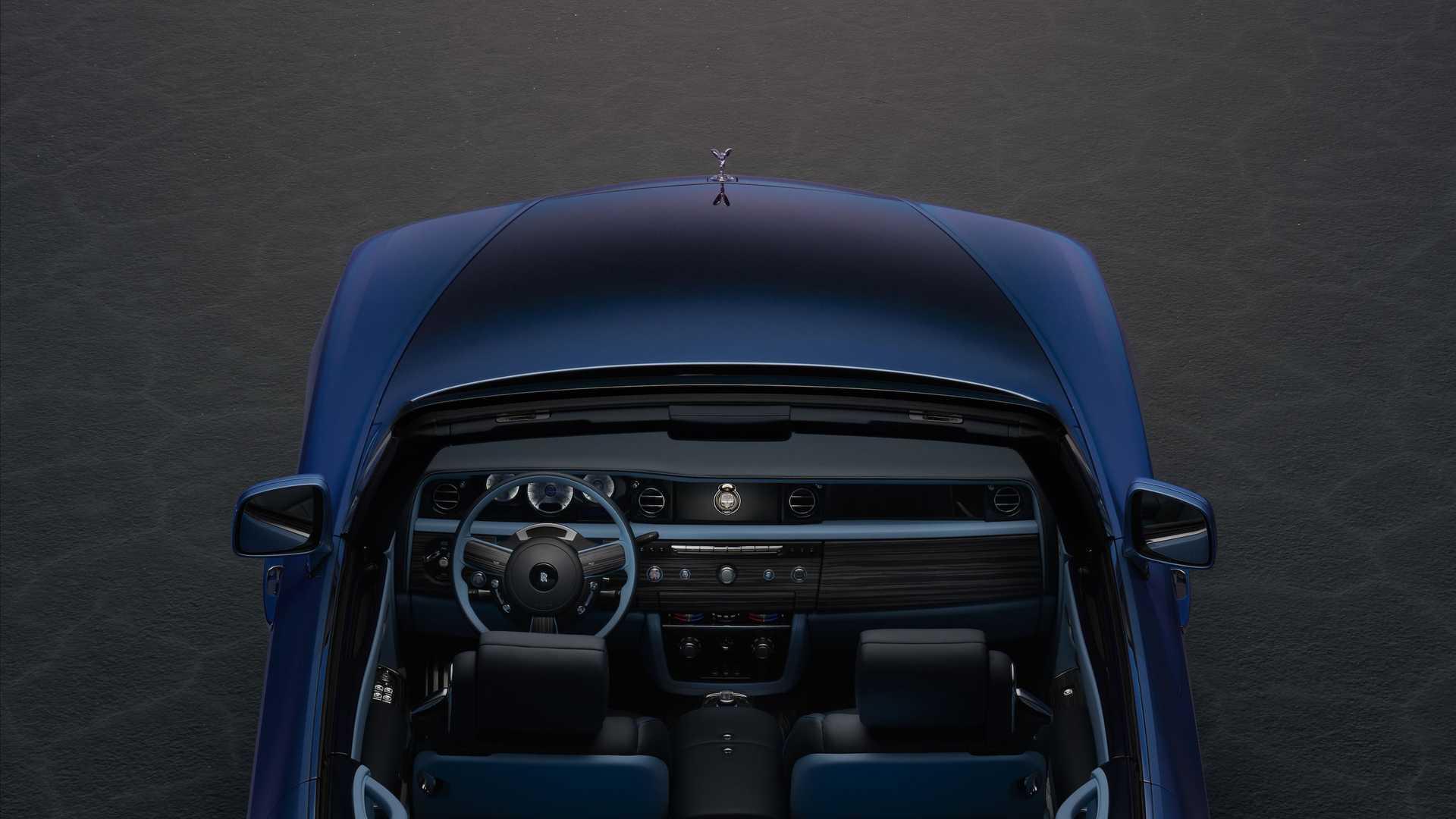 Rolls-Royce-Boat-Tail-51