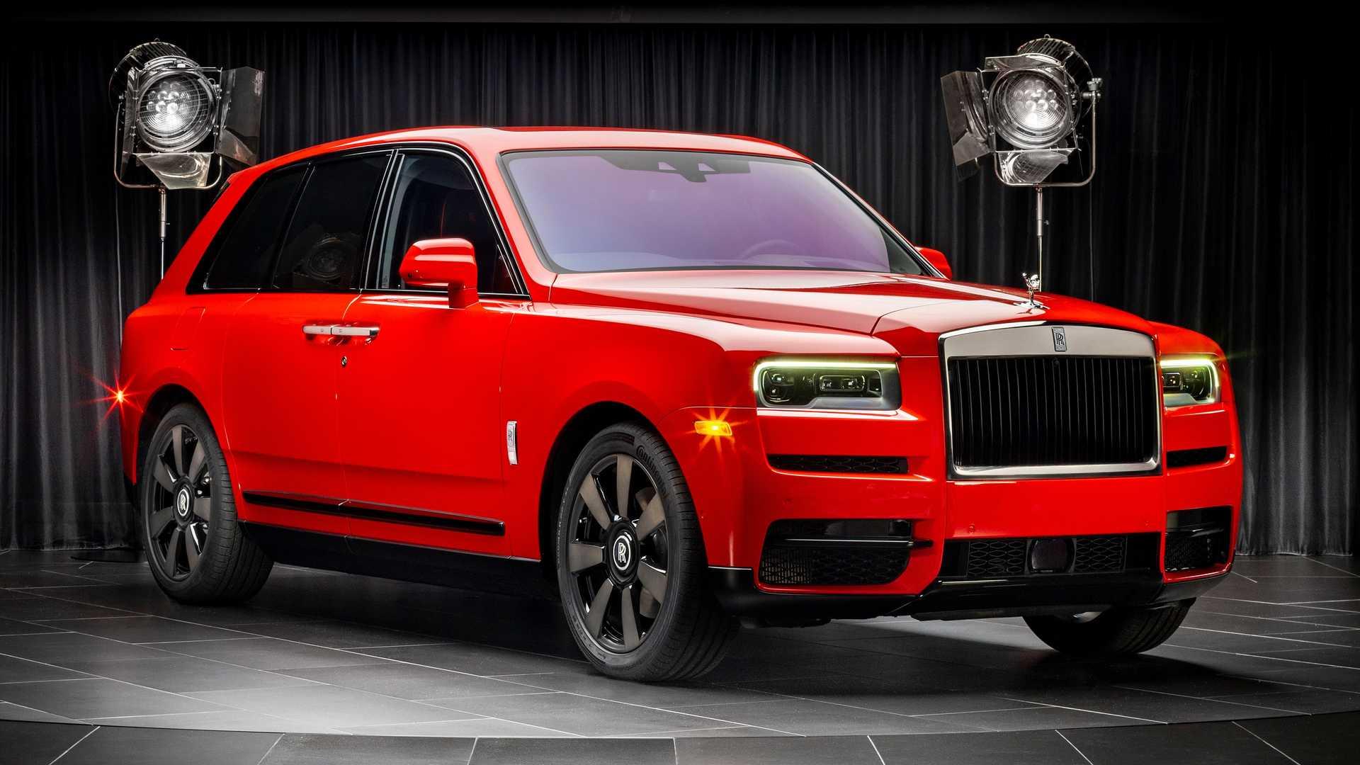 Rolls-Royce-Cullinan-bespoke-colors-13
