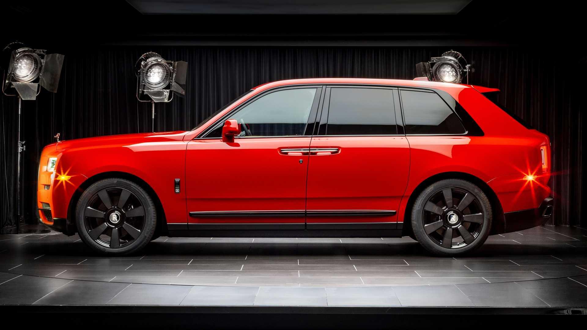 Rolls-Royce-Cullinan-bespoke-colors-14