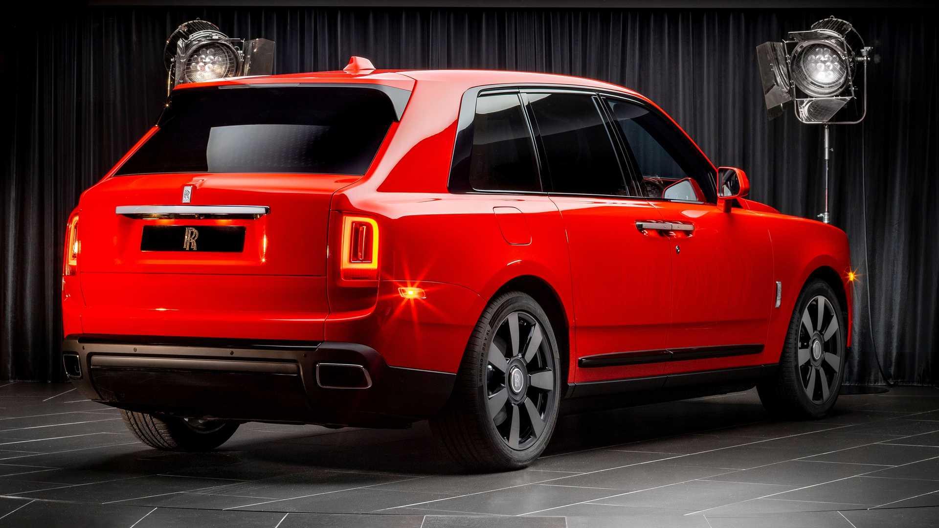 Rolls-Royce-Cullinan-bespoke-colors-15