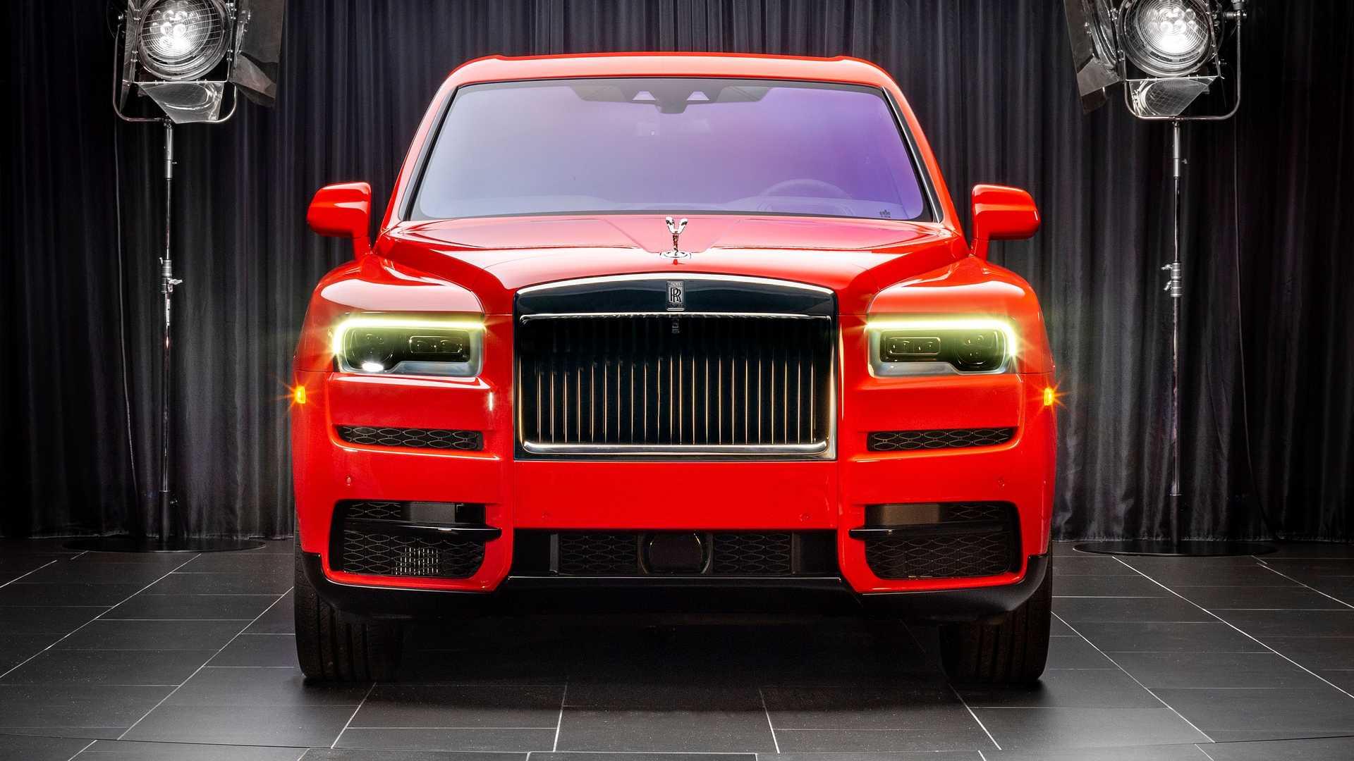 Rolls-Royce-Cullinan-bespoke-colors-16
