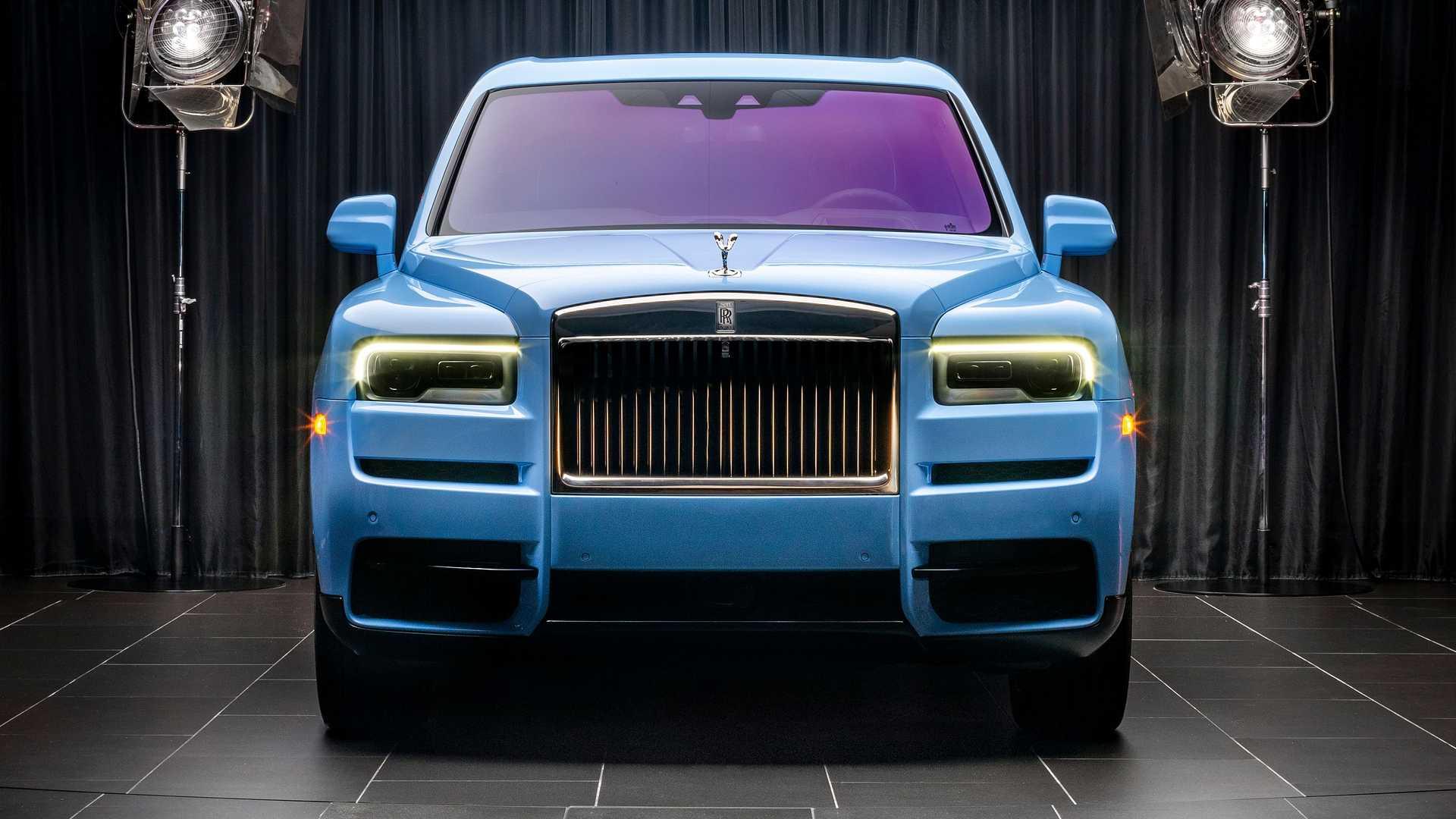 Rolls-Royce-Cullinan-bespoke-colors-4